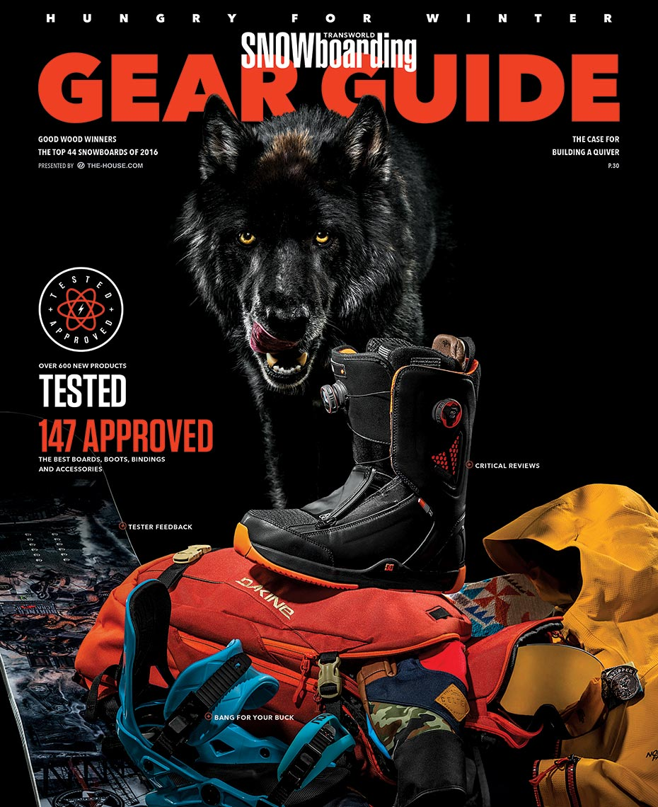 2016_TWSNOW_GEARGUIDE_WOLF_COVER_CHRISWELLHAUSEN