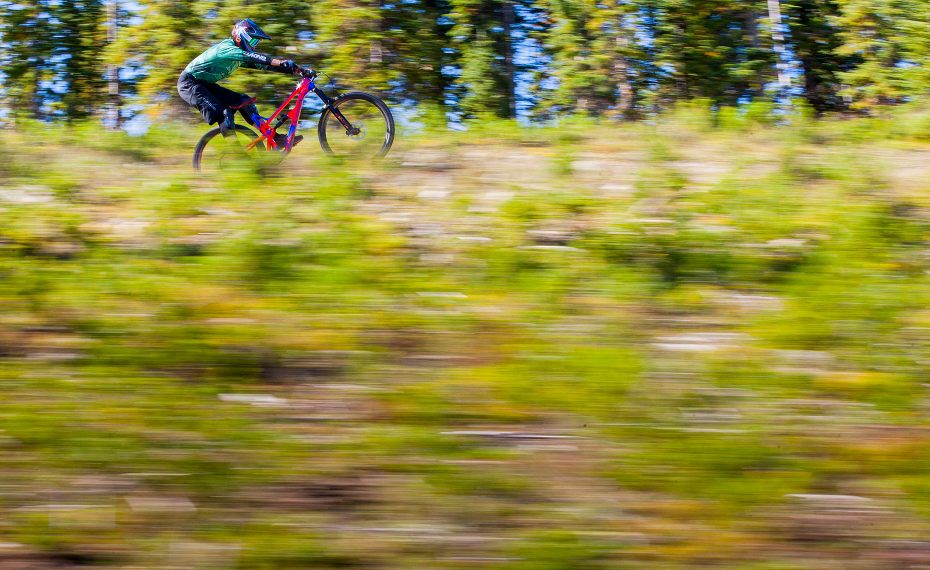 20170825-Trestle-Bike-Park-Chris-Wellhausen-1192