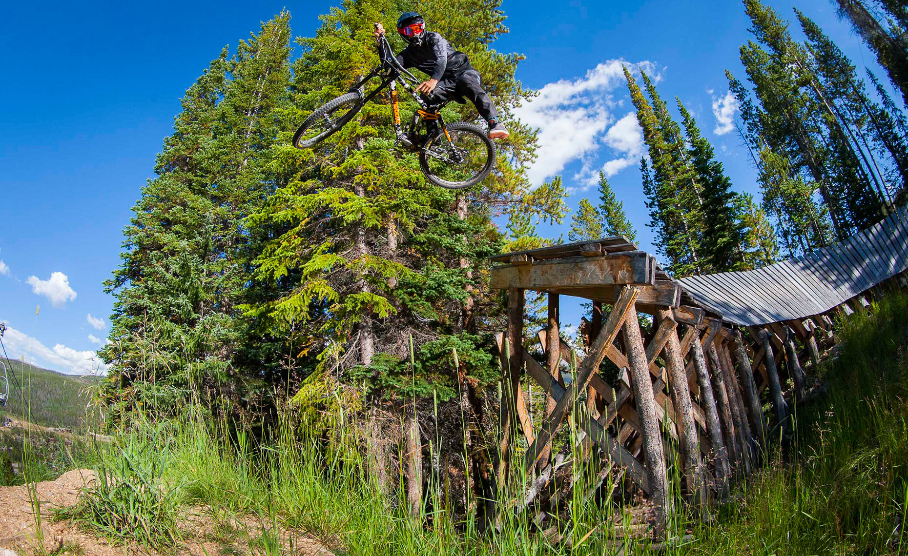 20170825-Trestle-Bike-Park-Chris-Wellhausen-1386