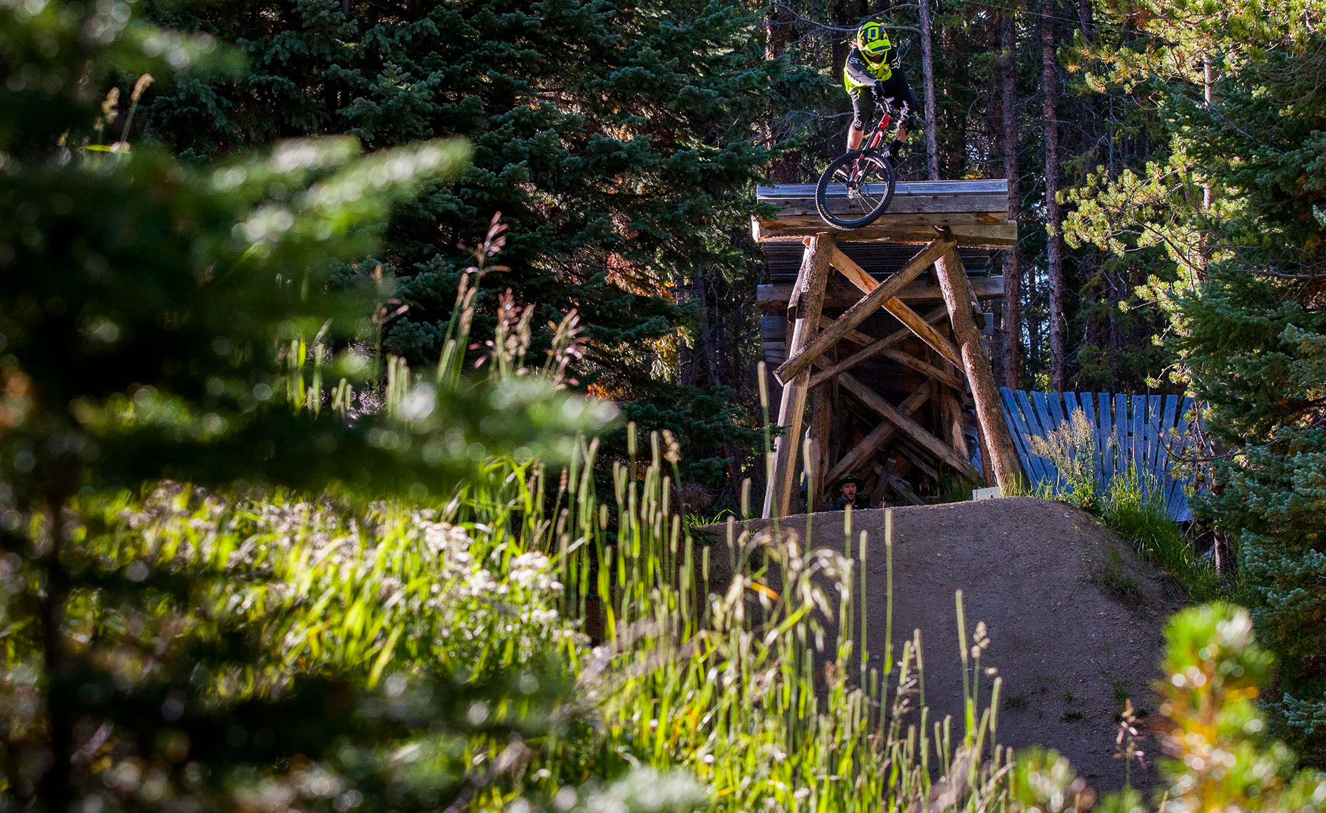 20170825-Trestle-Bike-Park-Chris-Wellhausen-1389