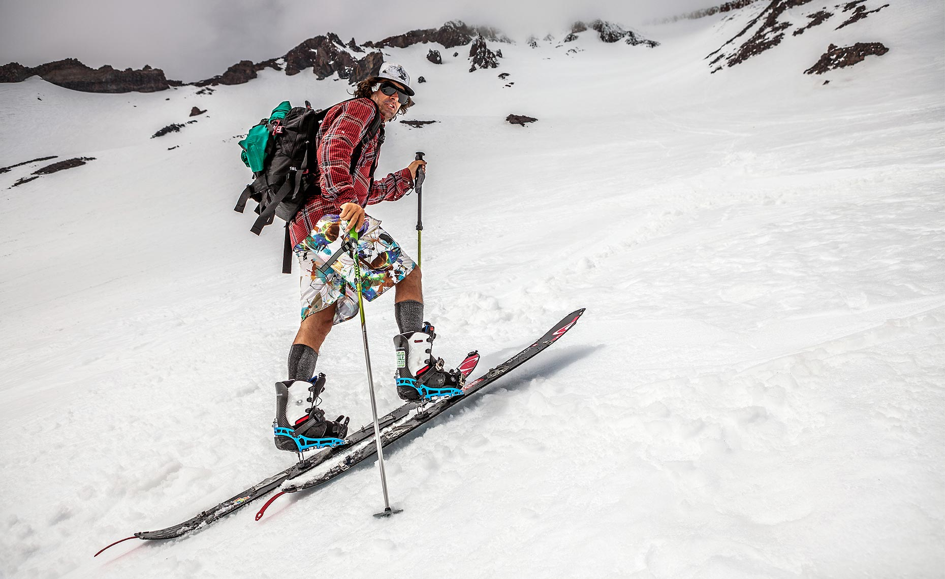 22_Jeremy_Jones_Mt_Shasta_Further_Shred_Lightly_Portrait_Lifestyle_Chris_Wellhausen_Photography.JPG