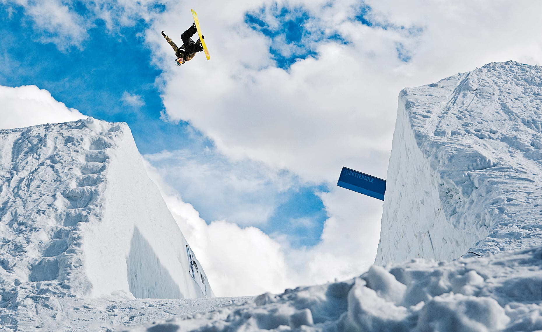 23_Mikkel_Bang_Winter_X_Games_Aspen_Colorado_Snowboarding_Chris_Wellhausen_Photography.JPG