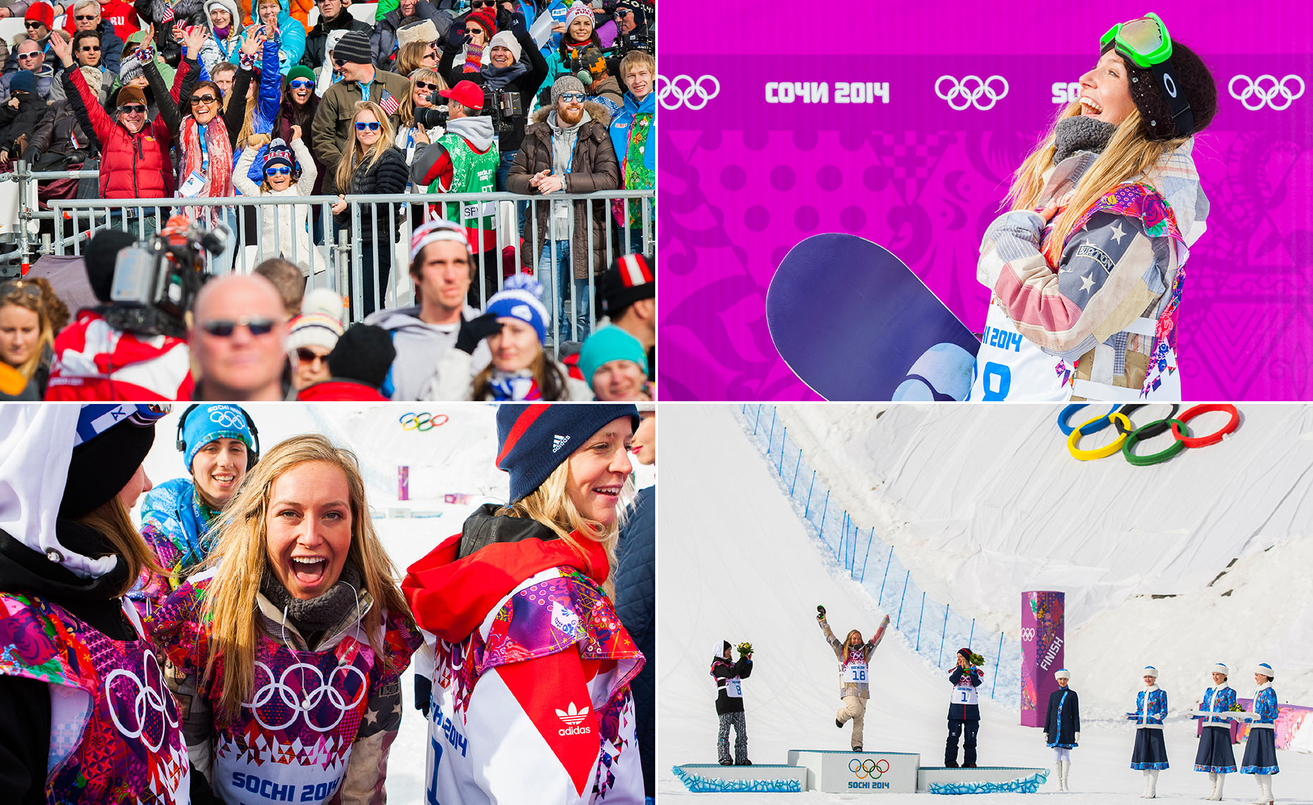 23_Sochi_Olympics_Jamie_Anderson_Russia_Chris_Wellhausen