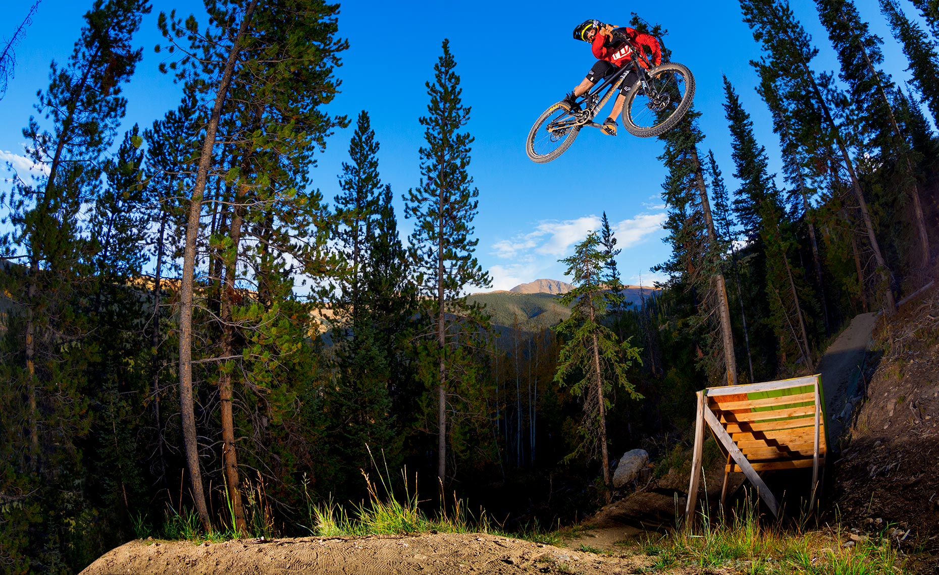 2431-PaulWeston-Trestle-Bike-Park-Chris-Wellhausen-31-RGB