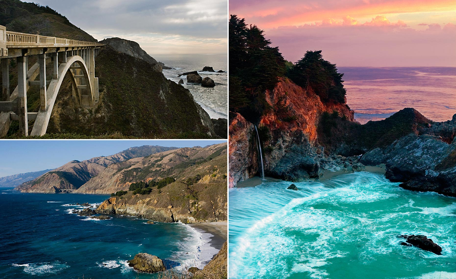 24_Big_Sur_Bixby_Bridge_julia_pfeiffer_burns_state_park_mcway_falls__California_Environment_Landscape_Chris_Wellhausen_Photography.JPG