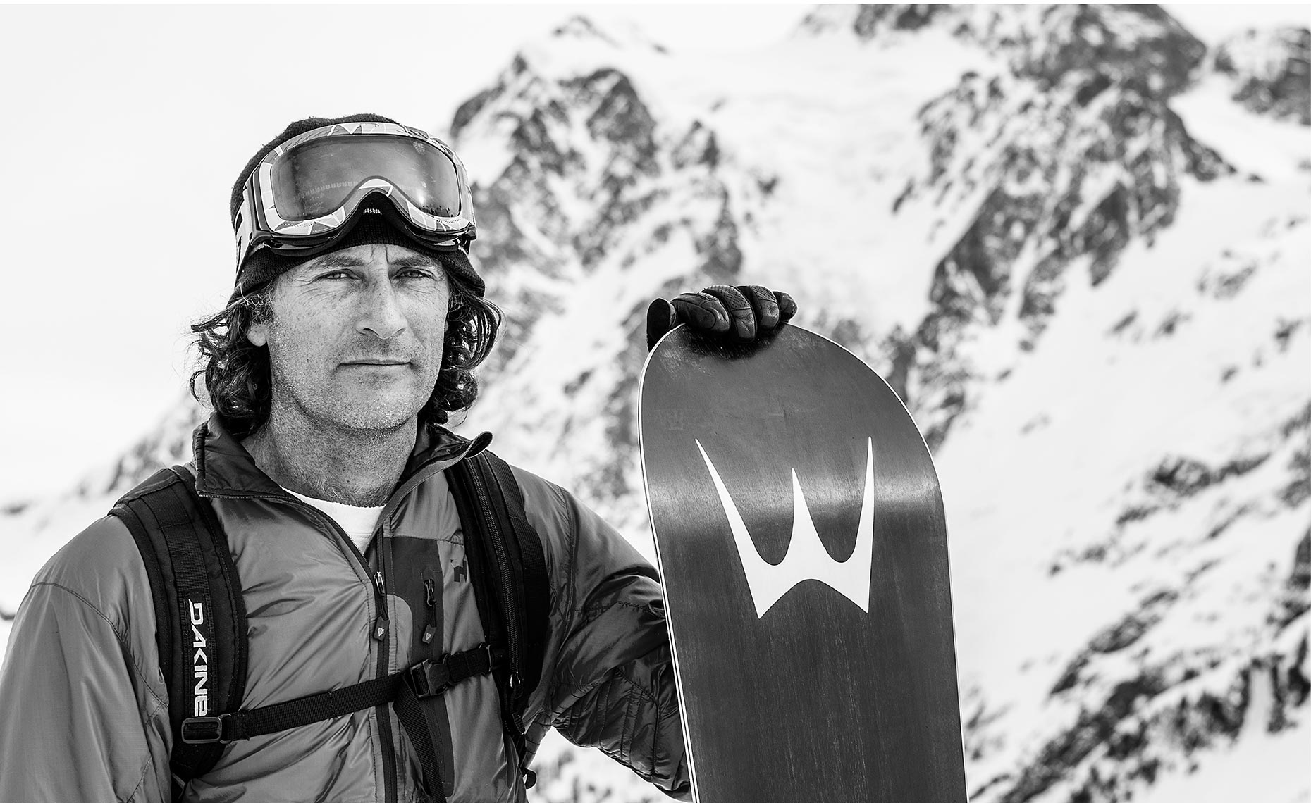 24_Tom_Burt_Mt_Baker_Portrait_Lifestyle_Chris_Wellhausen_Photography.JPG