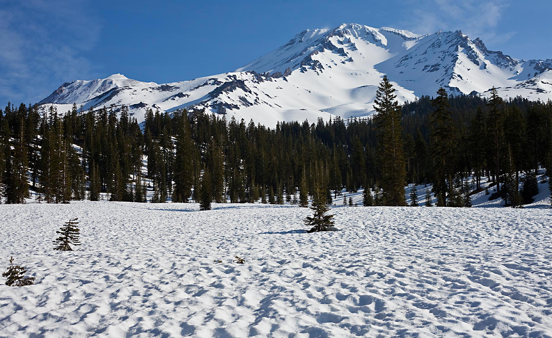 25_Mt_Shasta_California_Environment_Landscape_Chris_Wellhausen_Photography.JPG