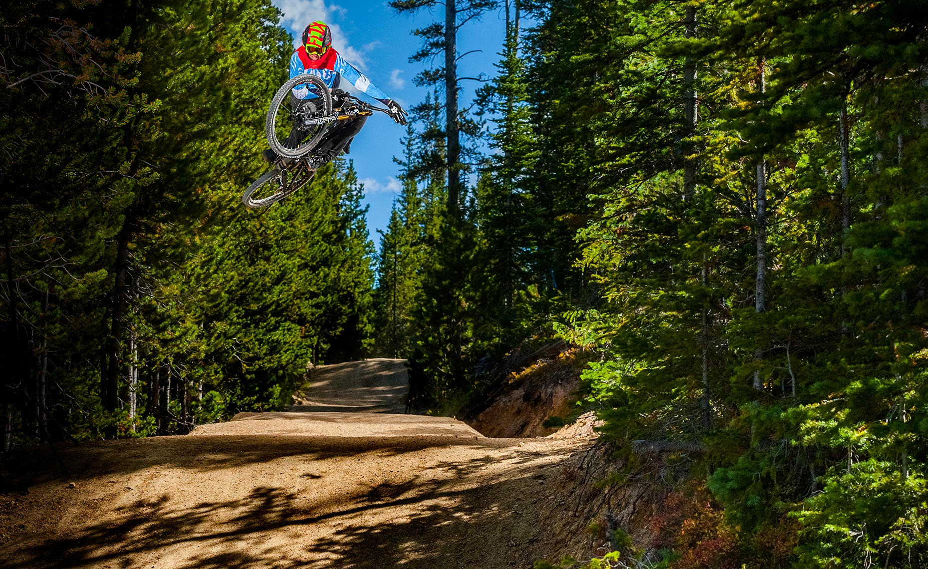2606-Dillon-Lemarr-Trestle-Bike-Park-Chris-Wellhausen-06-RGB