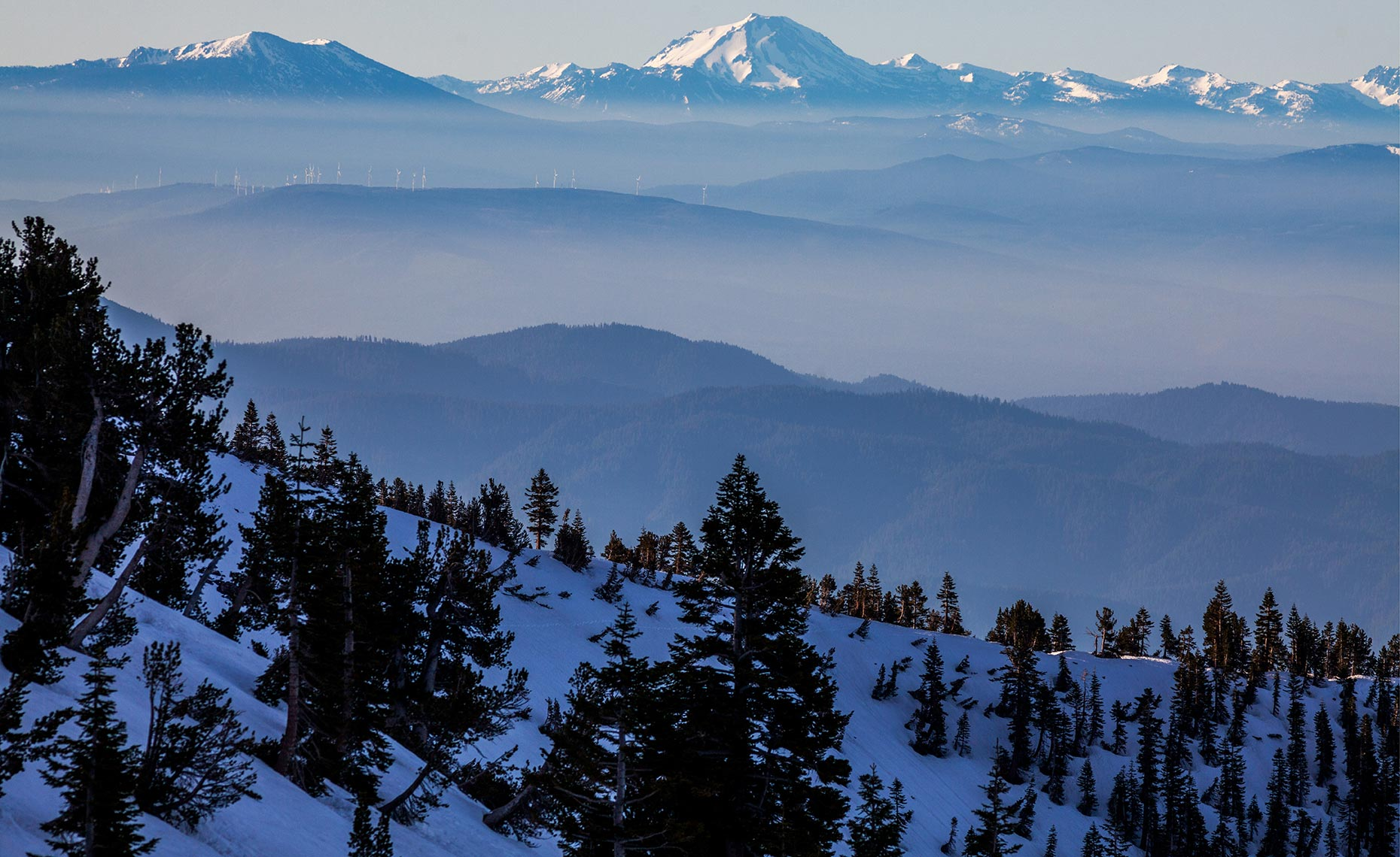 27_Mt_Shasta_California_Environment_Landscape_Chris_Wellhausen_Photography.JPG