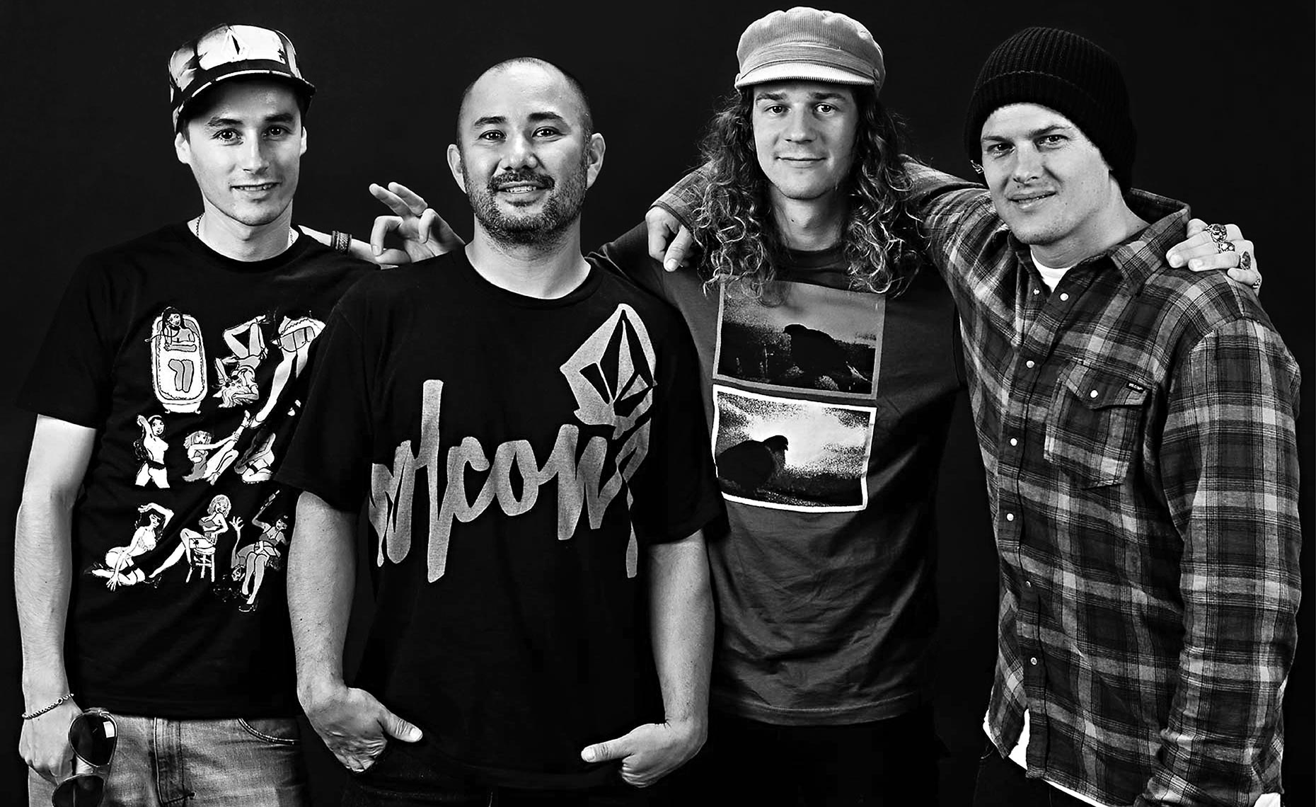 28_Gigi_Ruf_Bryan_Iguchi_Zac_Marben_Seth_Huot_Volcom_team_Portrait_Lifestyle_Chris_Wellhausen_Photography.JPG