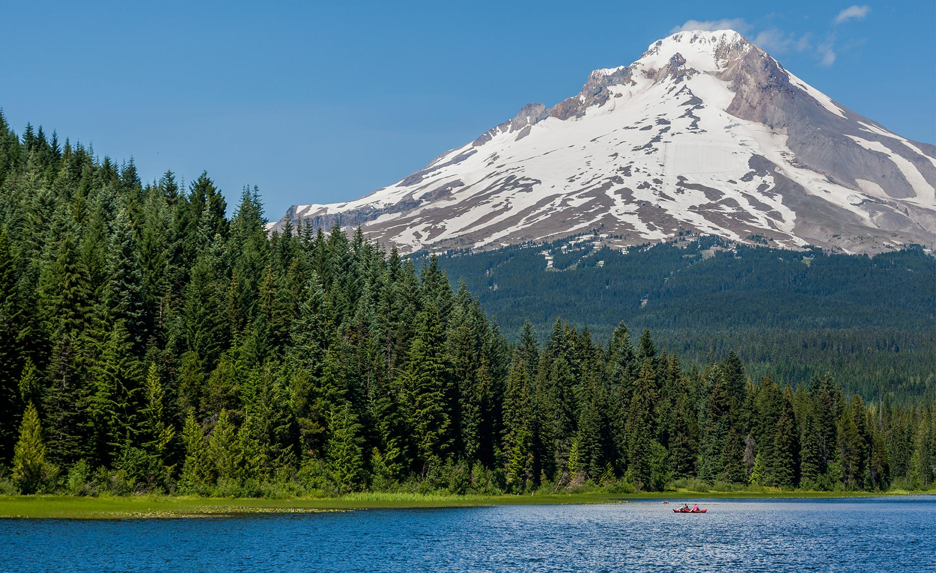 30_Mt_Hood_Trillum_Lake_Environment_Landscape_Chris_Wellhausen_Photography.JPG