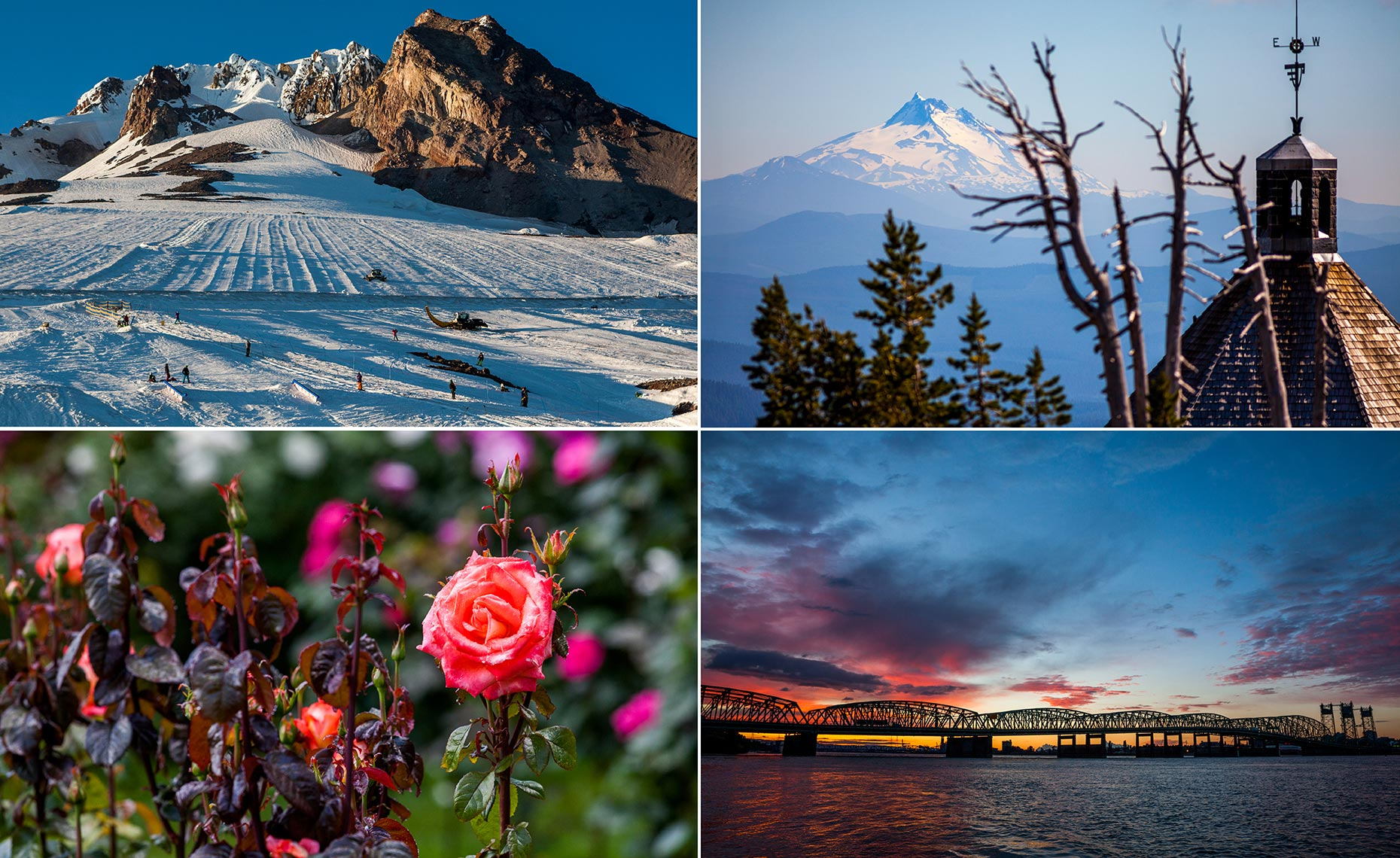 31_Mt_Hood_Portland_Environment_Landscape_Chris_Wellhausen_Photography.JPG