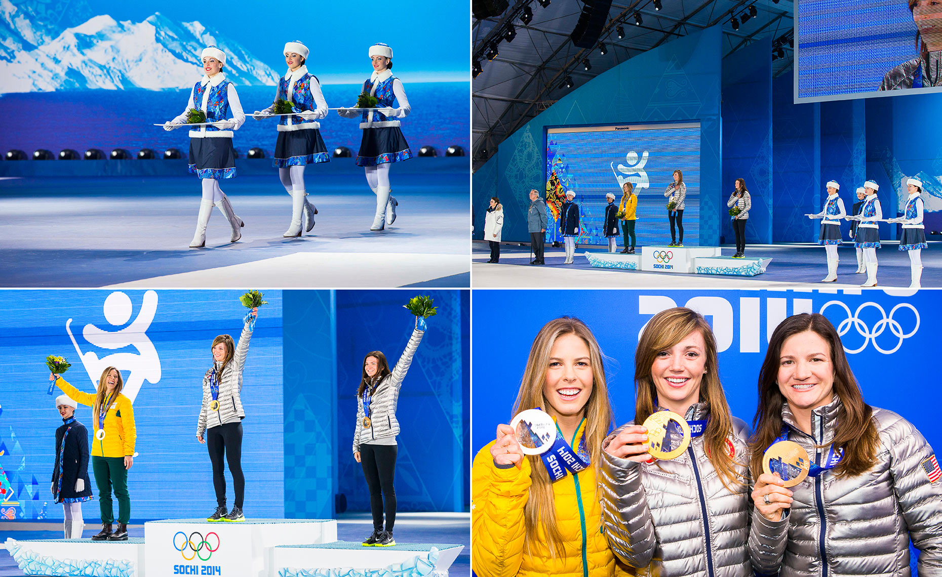 32_Sochi_Olympics_Kaitlyn_Farrington_Torah_Bright_Kelly_Clark_Russia_Chris_Wellhausen