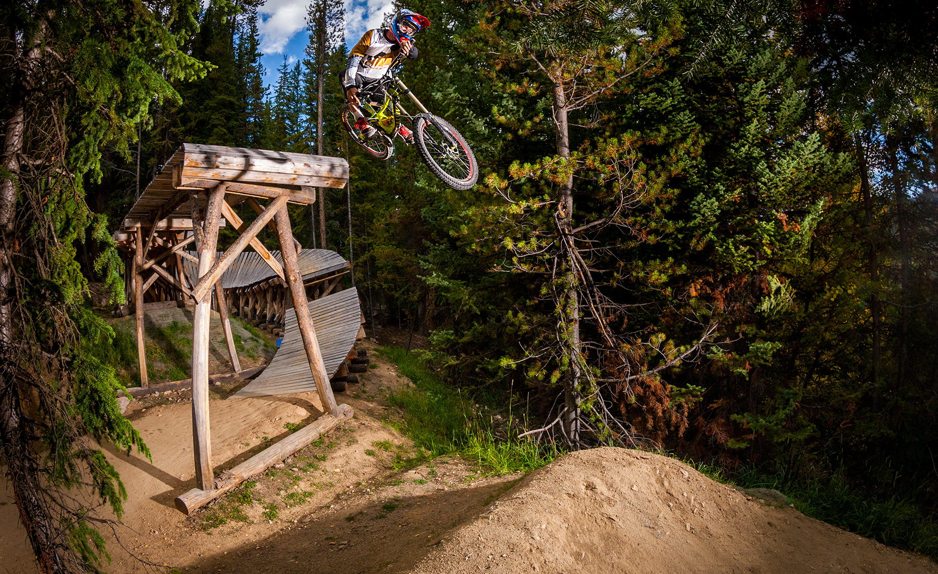 Paul_Weston_Trestle_Bike_Park_Colorado_Chris_Wellhausen_02