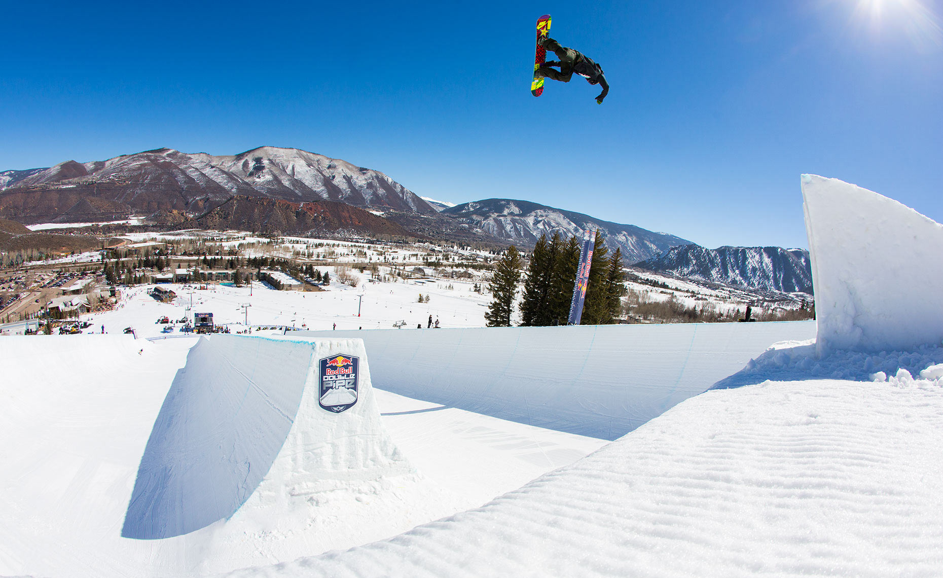 42__Matt-Ladley-Double-Pipe-Aspen-Chris-Wellhausen-02