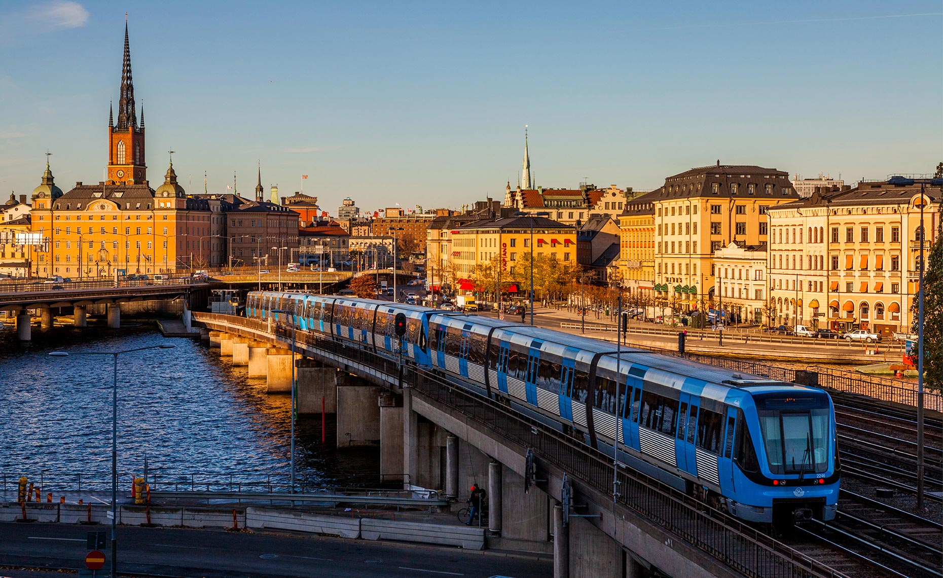 44_Stockholm_Sweden_Downtown_Environment_Landscape_Chris_Wellhausen_Photography.JPG