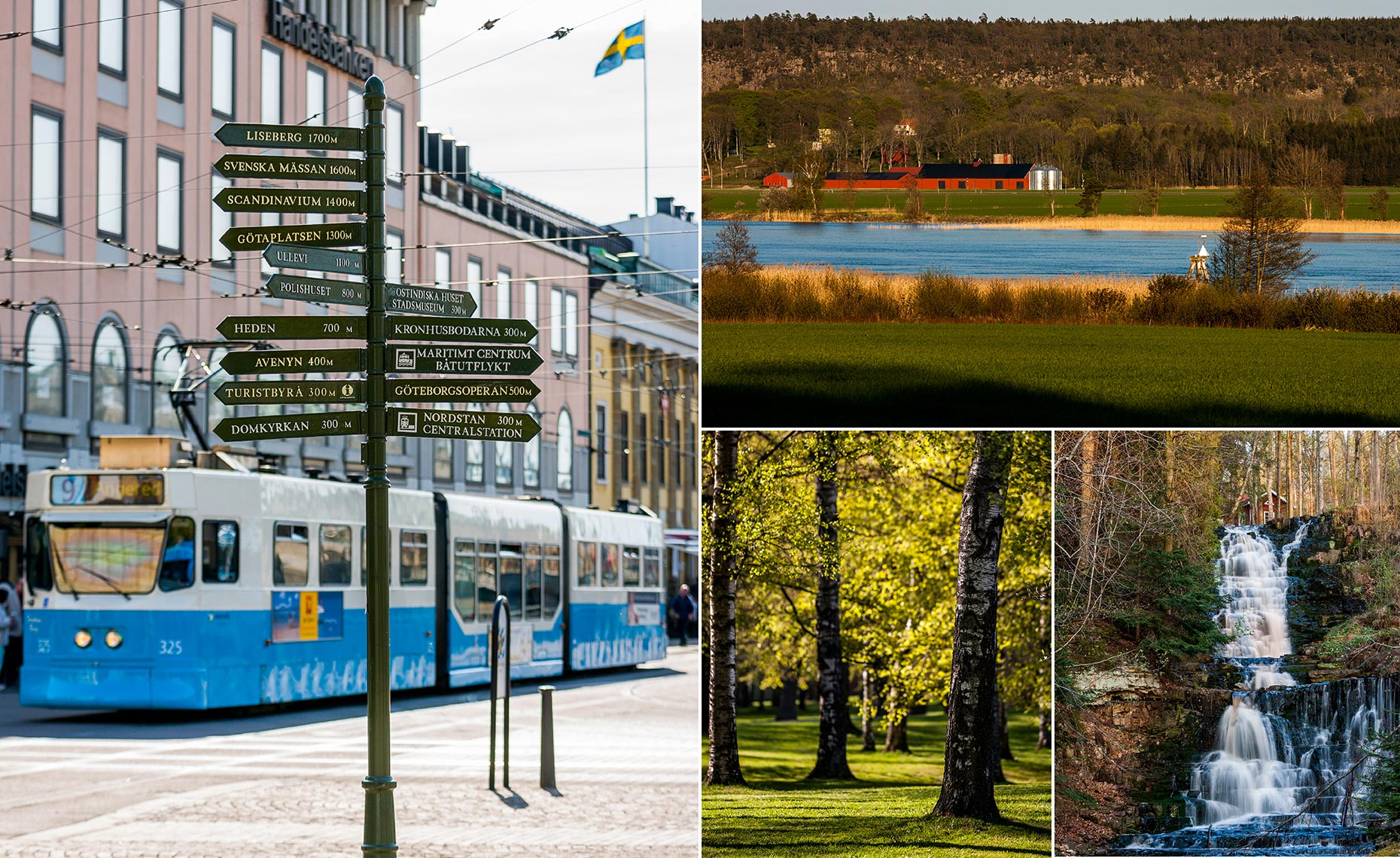 45_Gothenburg_Goteburg_Sweden_Downtown_Environment_Landscape_Chris_Wellhausen_Photography.JPG