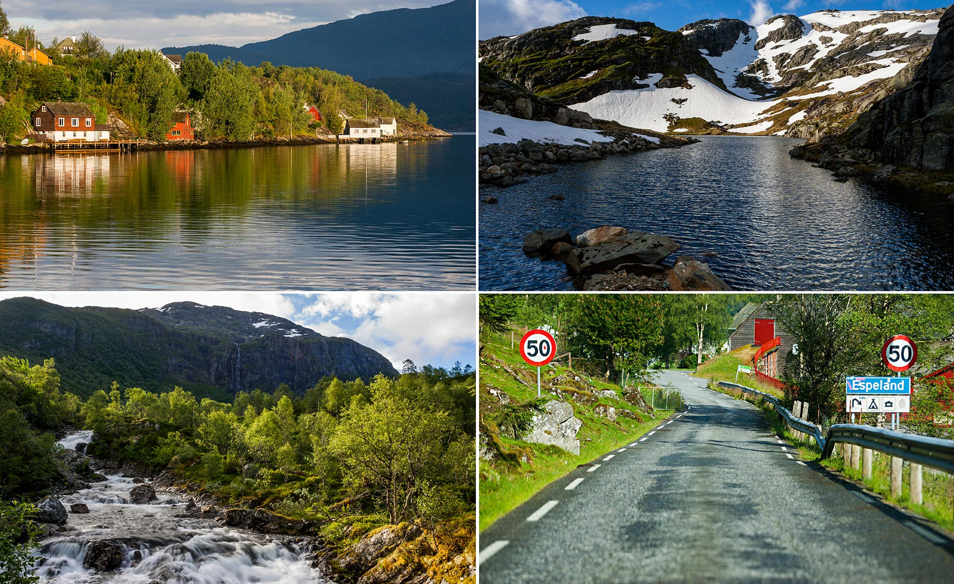 50_Folgefonna_Fonna_Norway_Environment_Landscape_Chris_Wellhausen_Photography.JPG