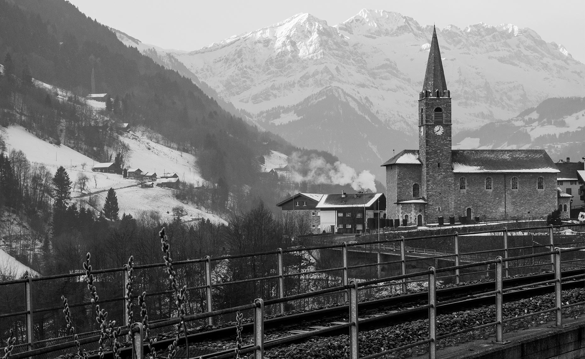 52_Les_Croset_Switzerland_Environment_Landscape_Chris_Wellhausen_Photography.JPG