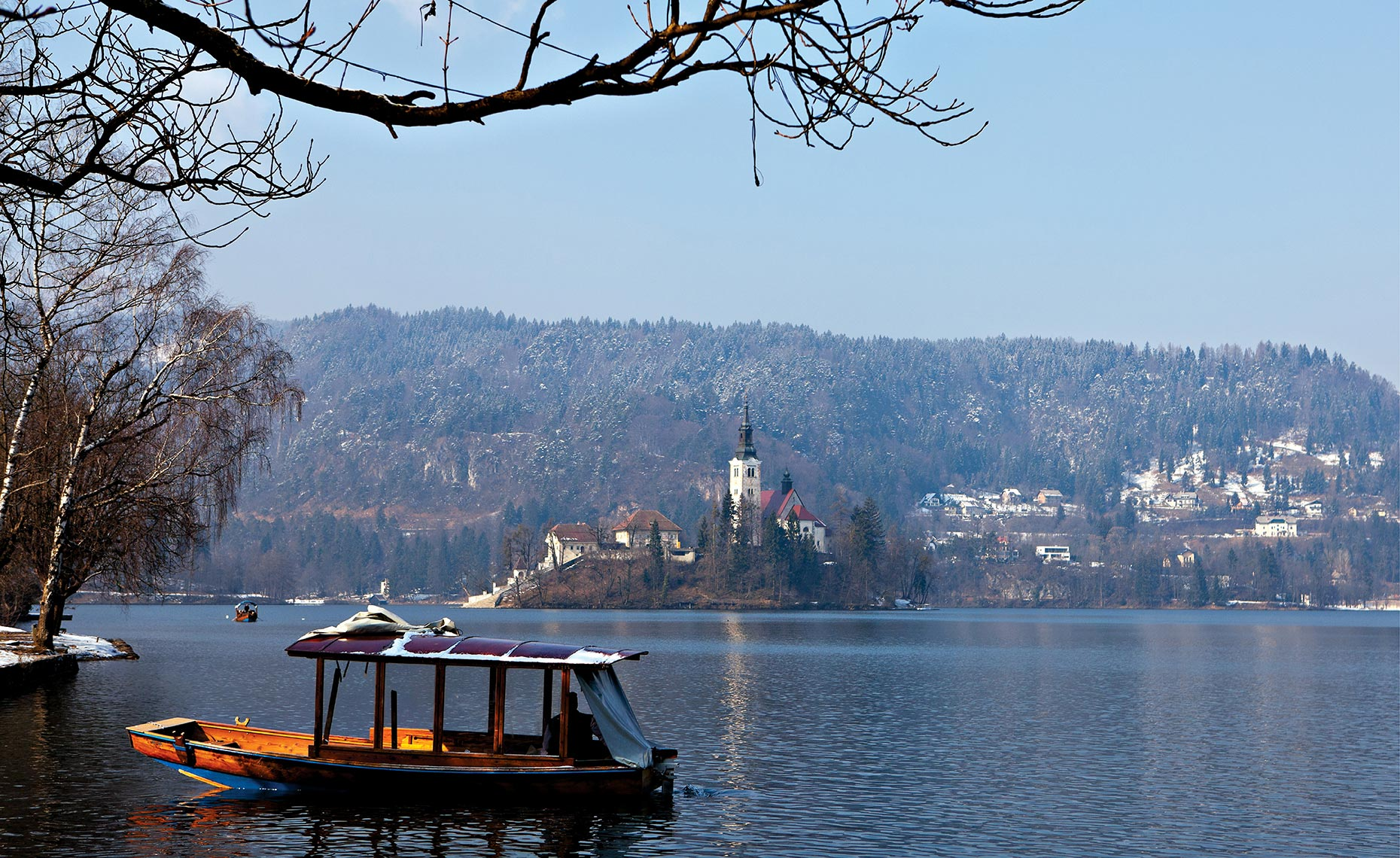 56_Vogel_Lake_Bled_Slovenia_Environment_Landscape_Chris_Wellhausen_Photography.JPG