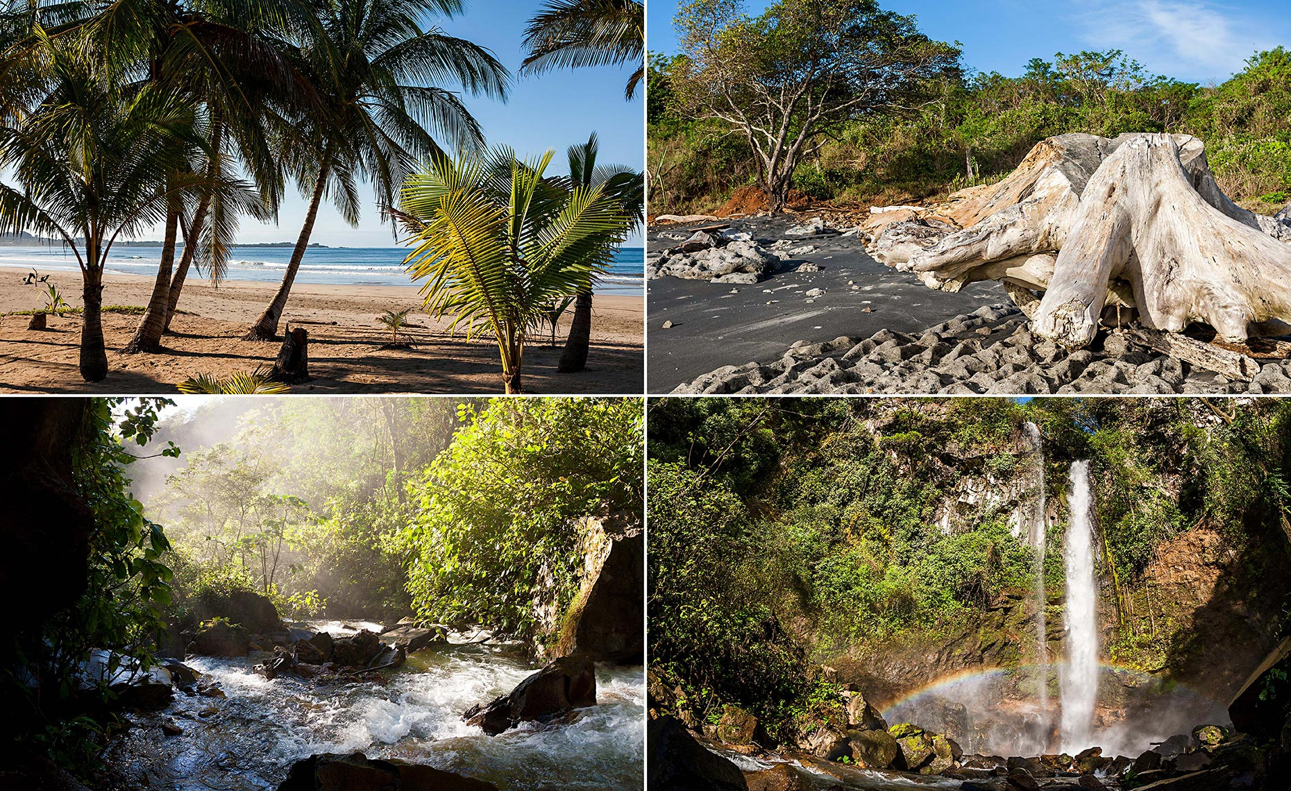 61_Playa_Grande_Costa_Rica_Environment_Landscape_Chris_Wellhausen_Photography.JPG