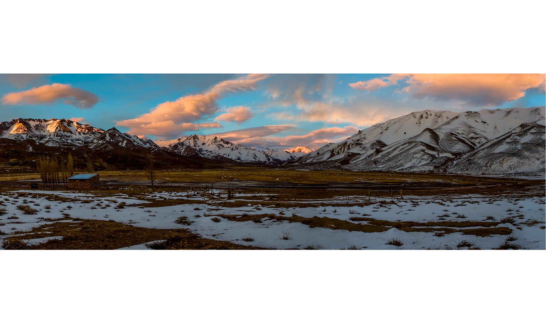 67_Las_Lenas_Argentina_Environment_Landscape_Chris_Wellhausen_Photography.JPG