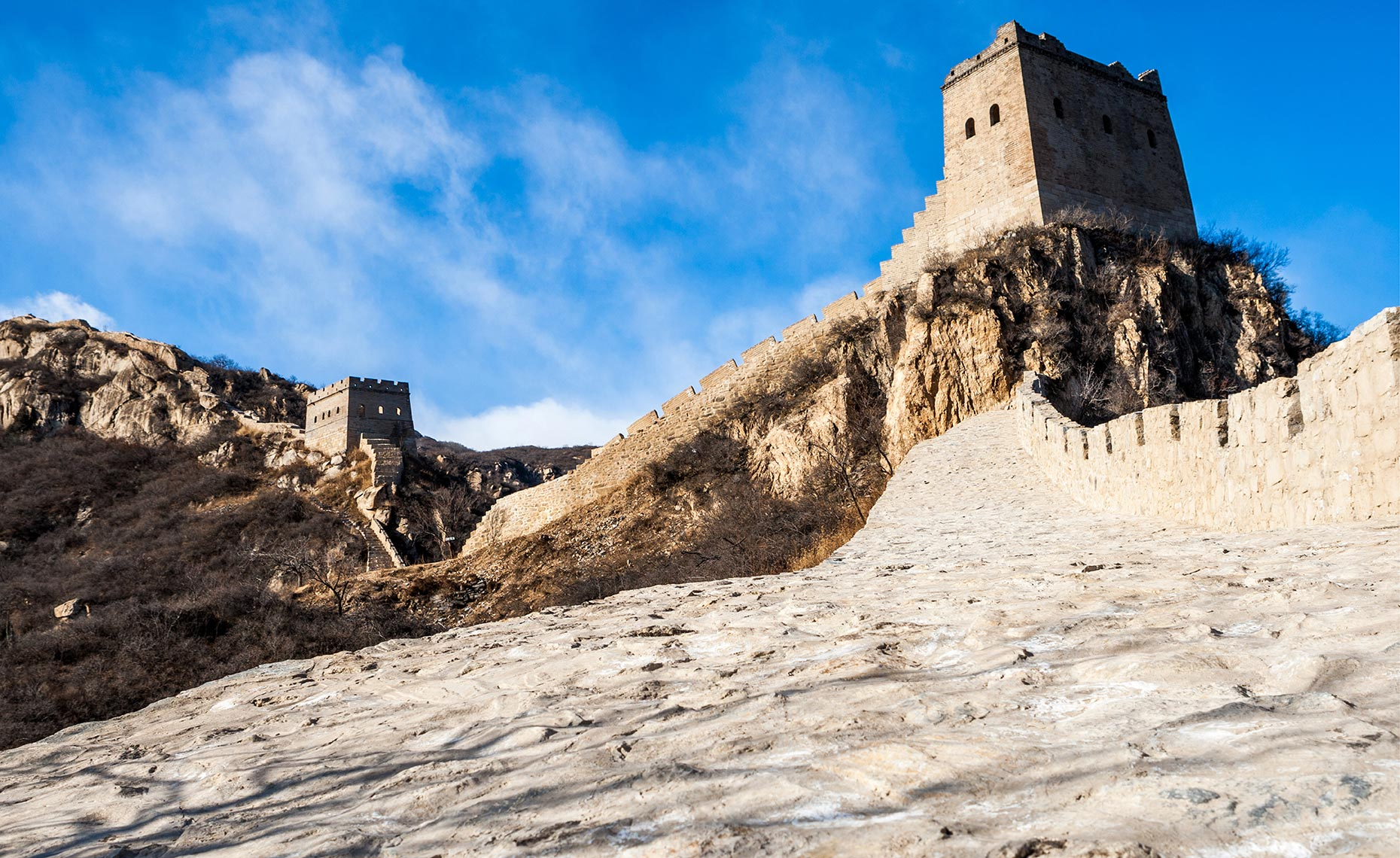 73_Beijing_China_The_Great_Wall_Environment_Landscape_Chris_Wellhausen_Photography.JPG