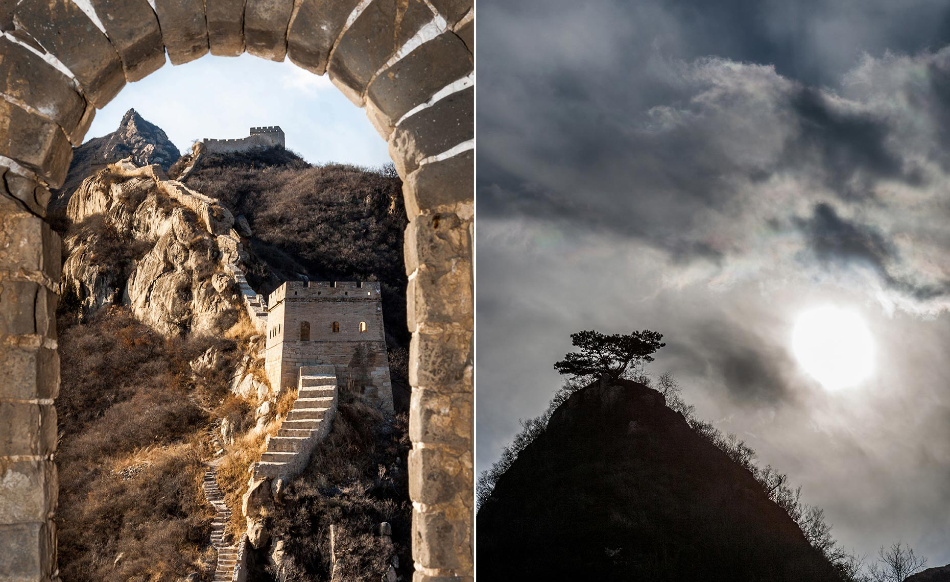 74_Beijing_China_The_Great_Wall_Environment_Landscape_Chris_Wellhausen_Photography.JPG