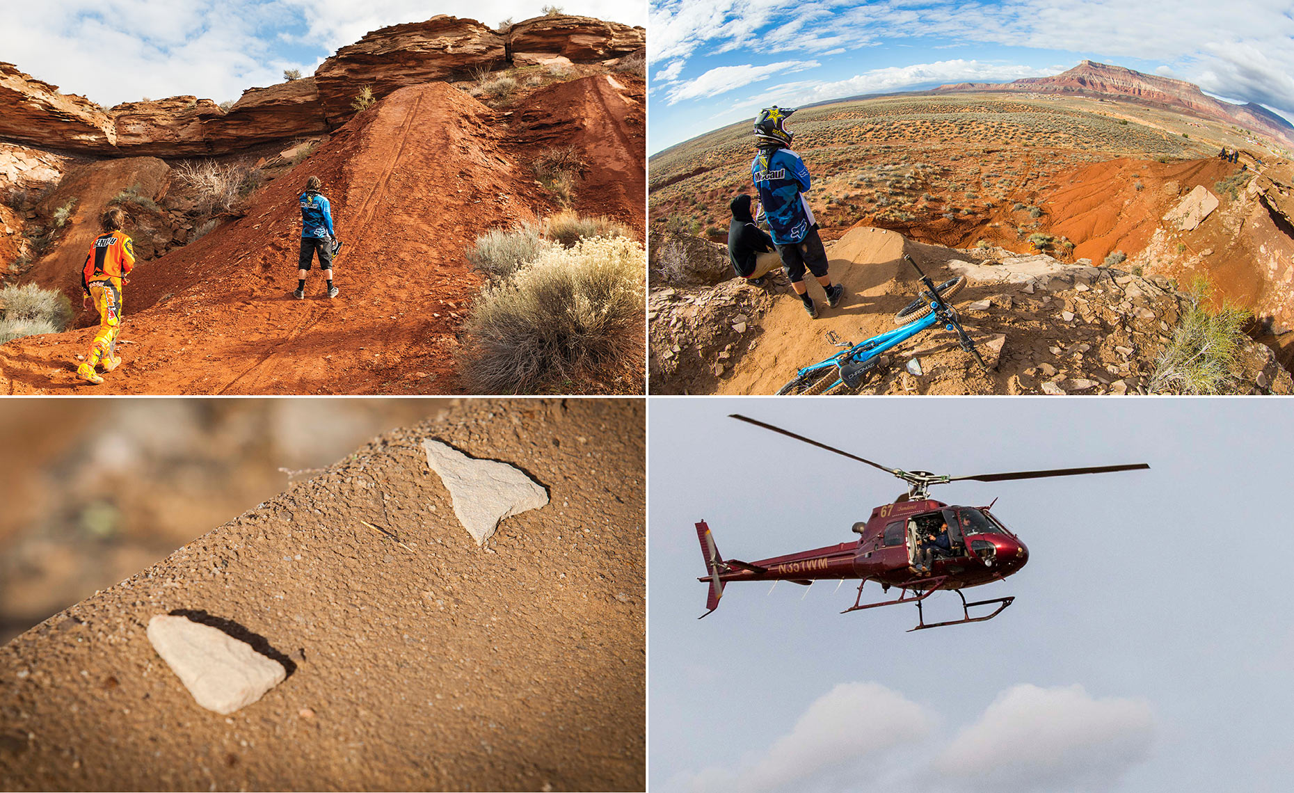 Cam_McCaul_Ronnie_Renner_Fox_Virgin_Utah_Rampage_Chris_Wellhausen_05
