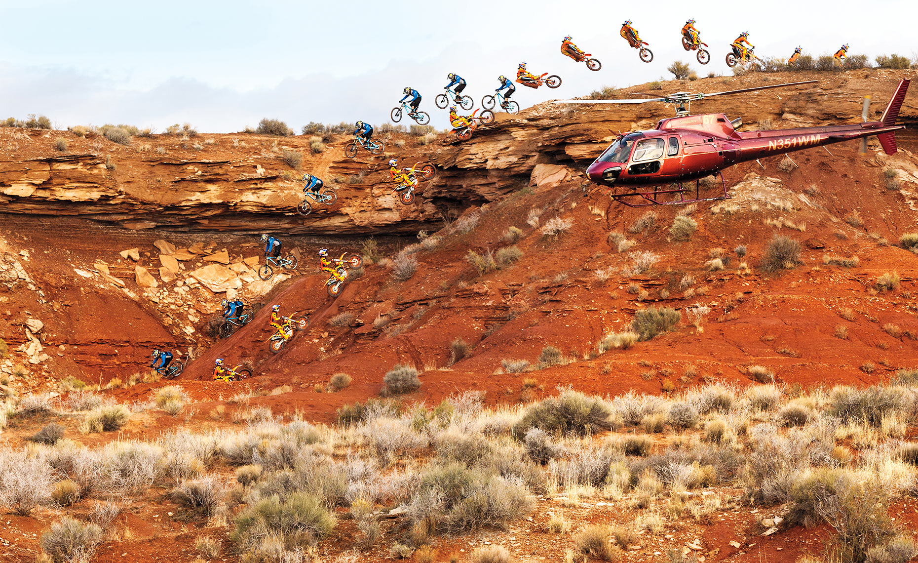 Cam_McCaul_Ronnie_Renner_Fox_Virgin_Utah_Rampage_Chris_Wellhausen_06