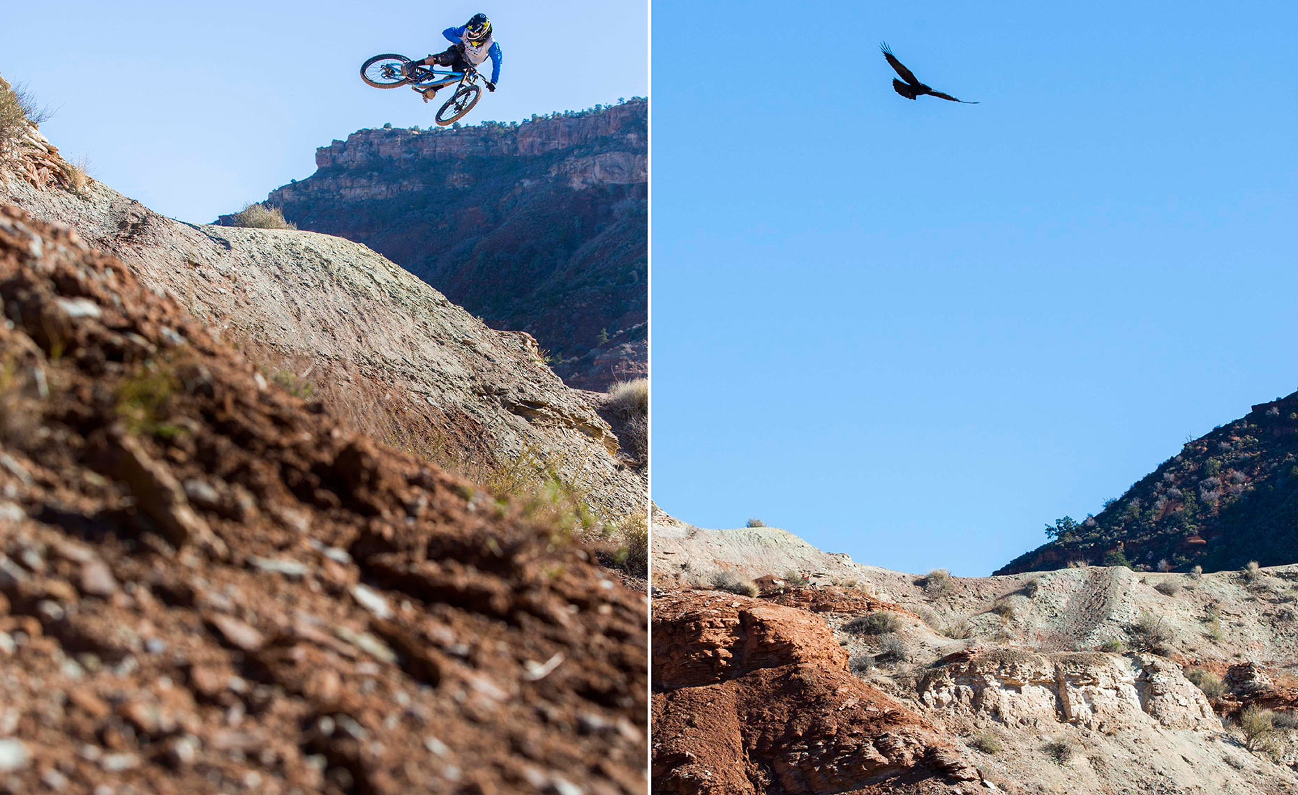 Cam_McCaul_Ronnie_Renner_Fox_Virgin_Utah_Rampage_Chris_Wellhausen_10
