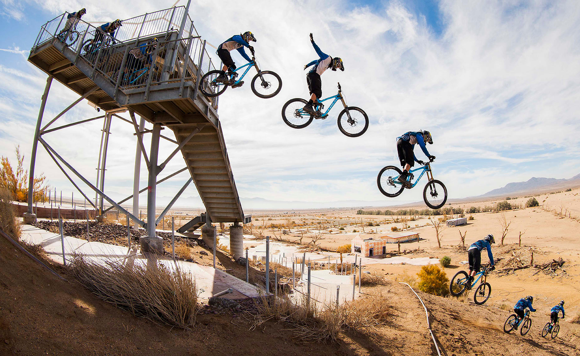 Cam_McCaul_Ronnie_Renner_Fox_Virgin_Utah_Rampage_Chris_Wellhausen_13