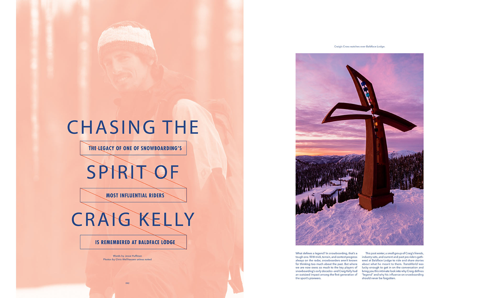 Chasing-The-Spirit-Of-Craig-Kelly-Chris-Wellhausen-01