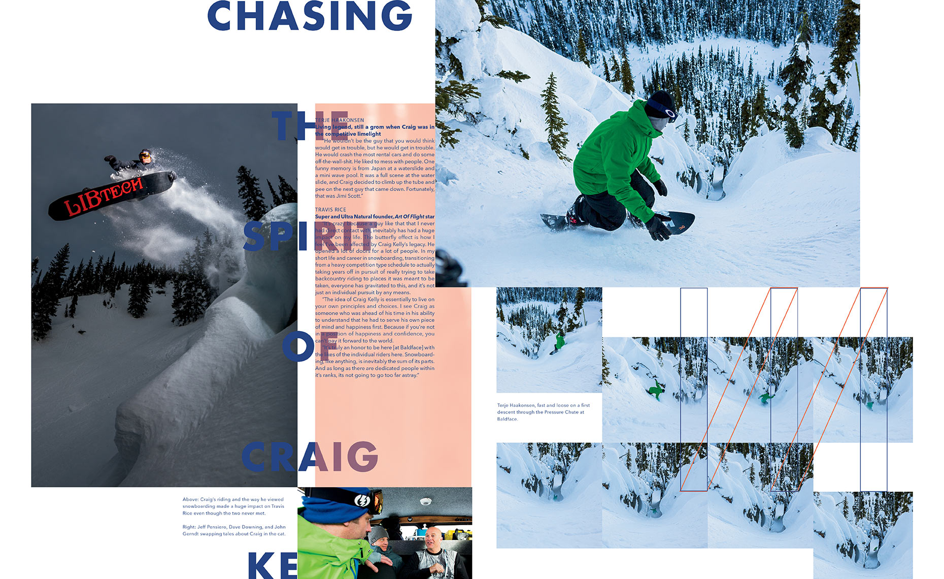 Chasing-The-Spirit-Of-Craig-Kelly-Chris-Wellhausen-03