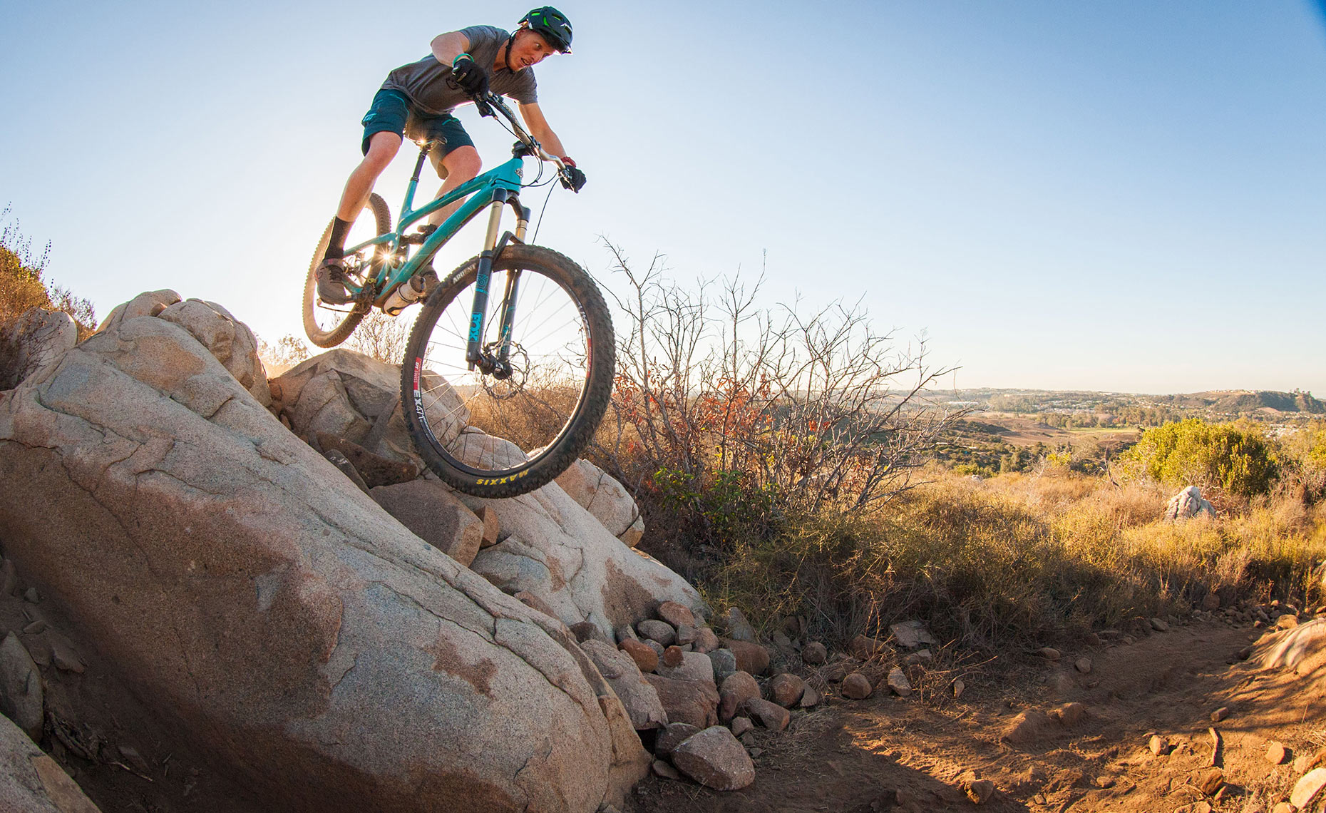 Dillon-Lemarr-Calavaras-Chris-Wellhausen-05