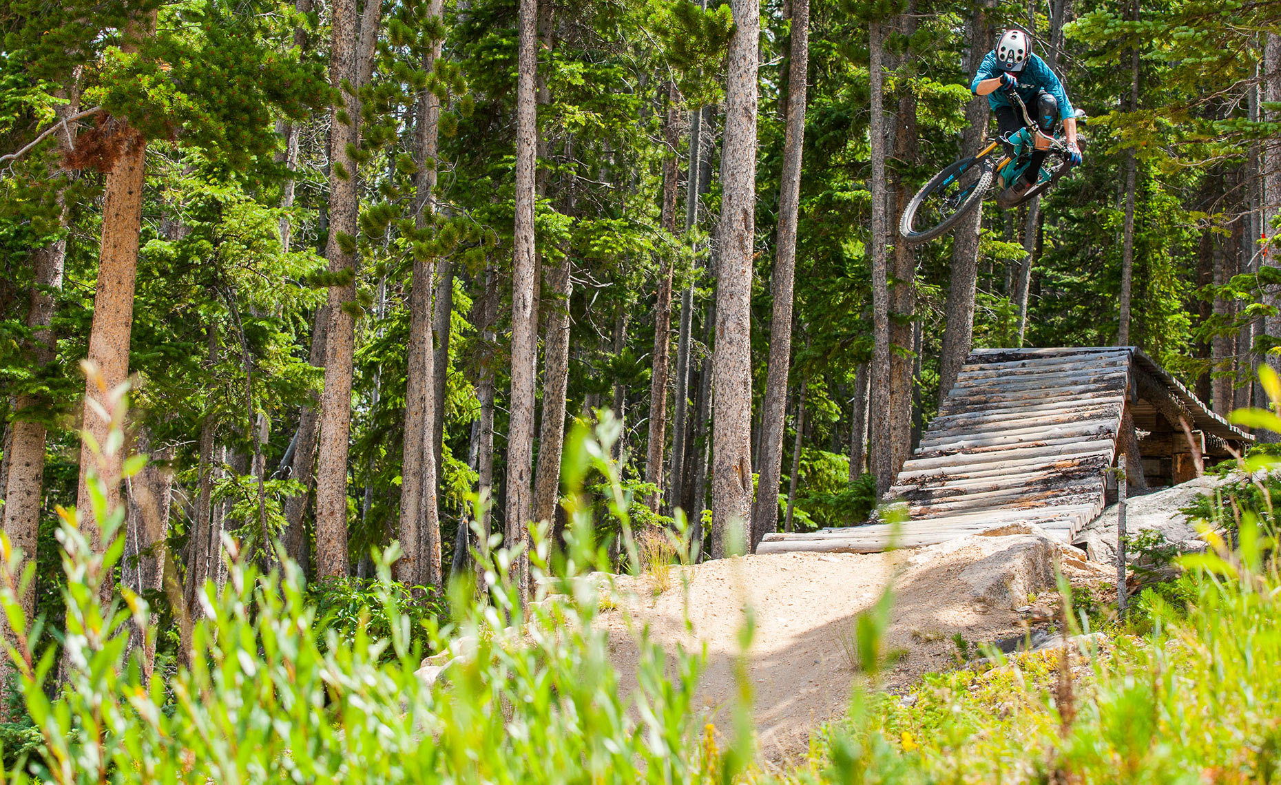 Dillon-Lemarr-Trestle-Bike-Park-Chris-Wellhausen-19