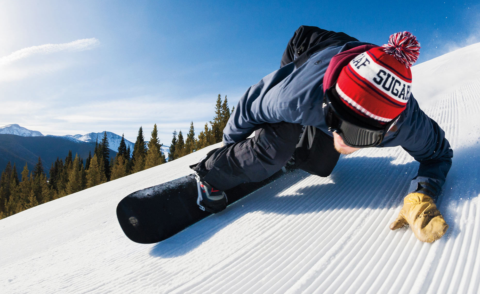 Good-Wood-Board-Test-TWSNOW-Winter-Park-Colorado-Chris-Wellhausen-01