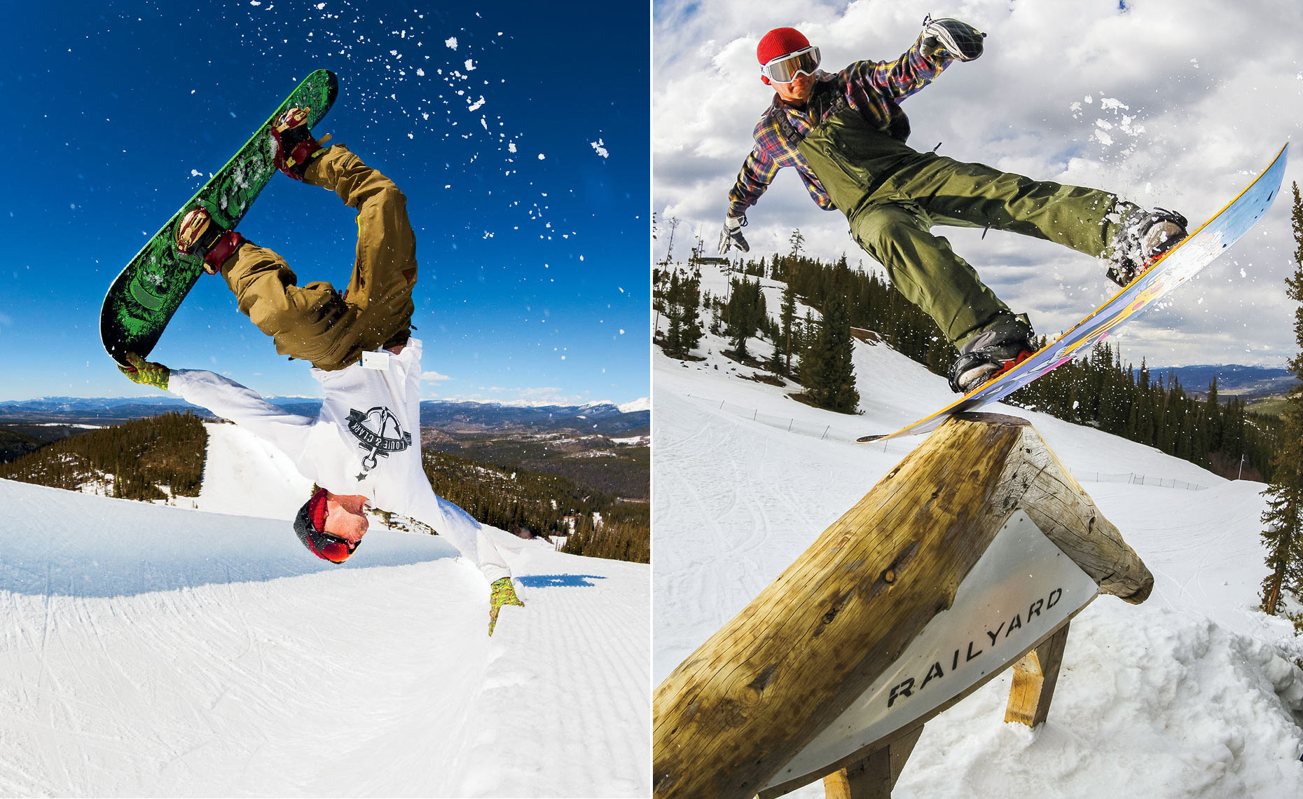 Good-Wood-Board-Test-TWSNOW-Winter-Park-Colorado-Chris-Wellhausen-02