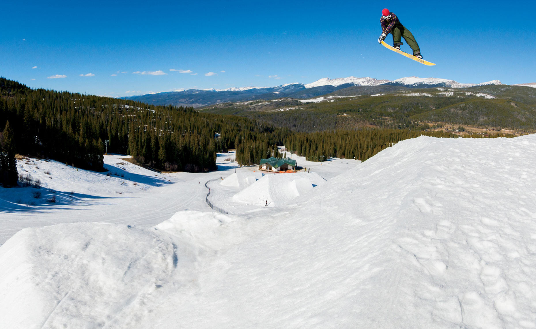 Good-Wood-Board-Test-TWSNOW-Winter-Park-Colorado-Chris-Wellhausen-05