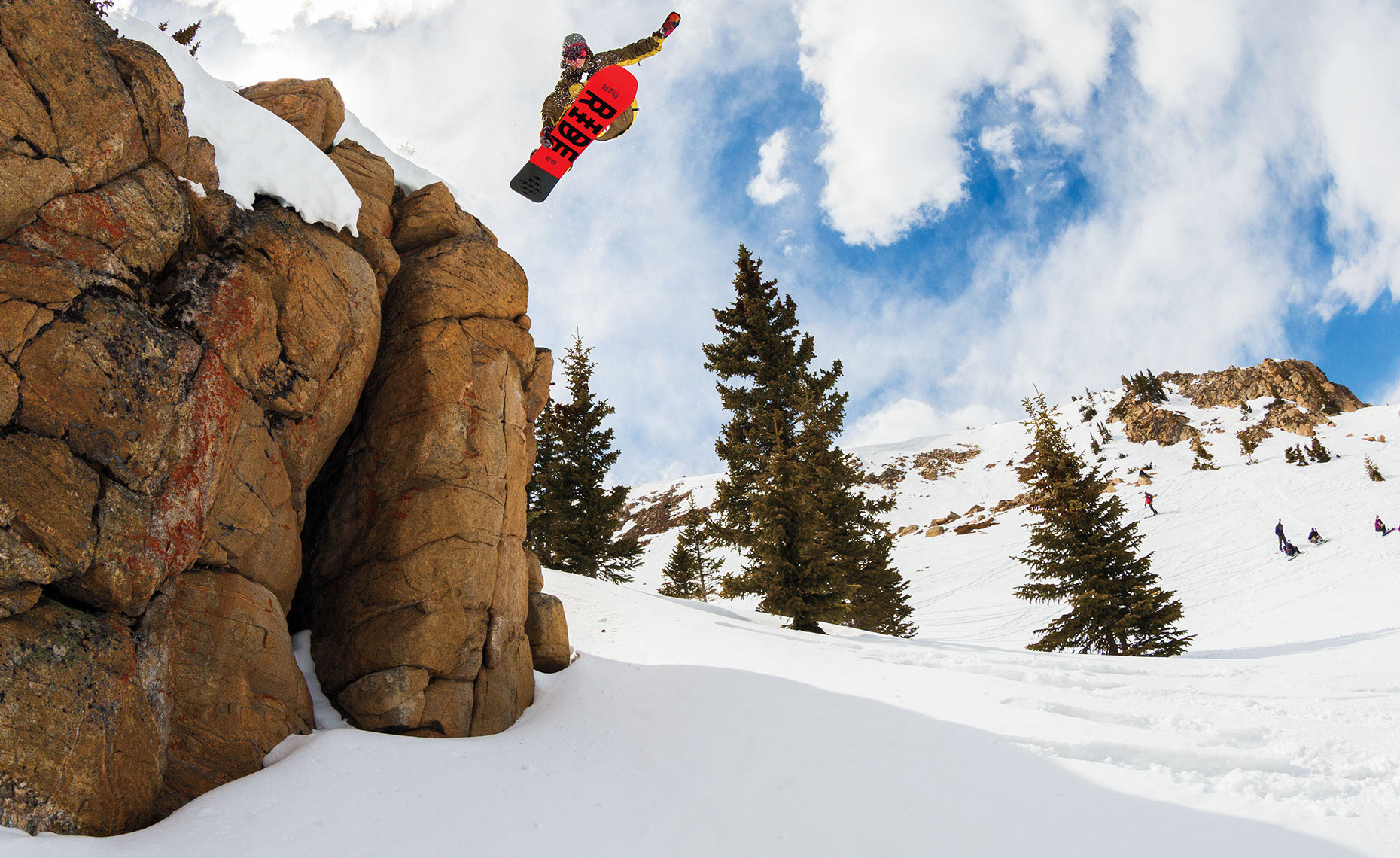Good-Wood-Board-Test-TWSNOW-Winter-Park-Colorado-Chris-Wellhausen-10