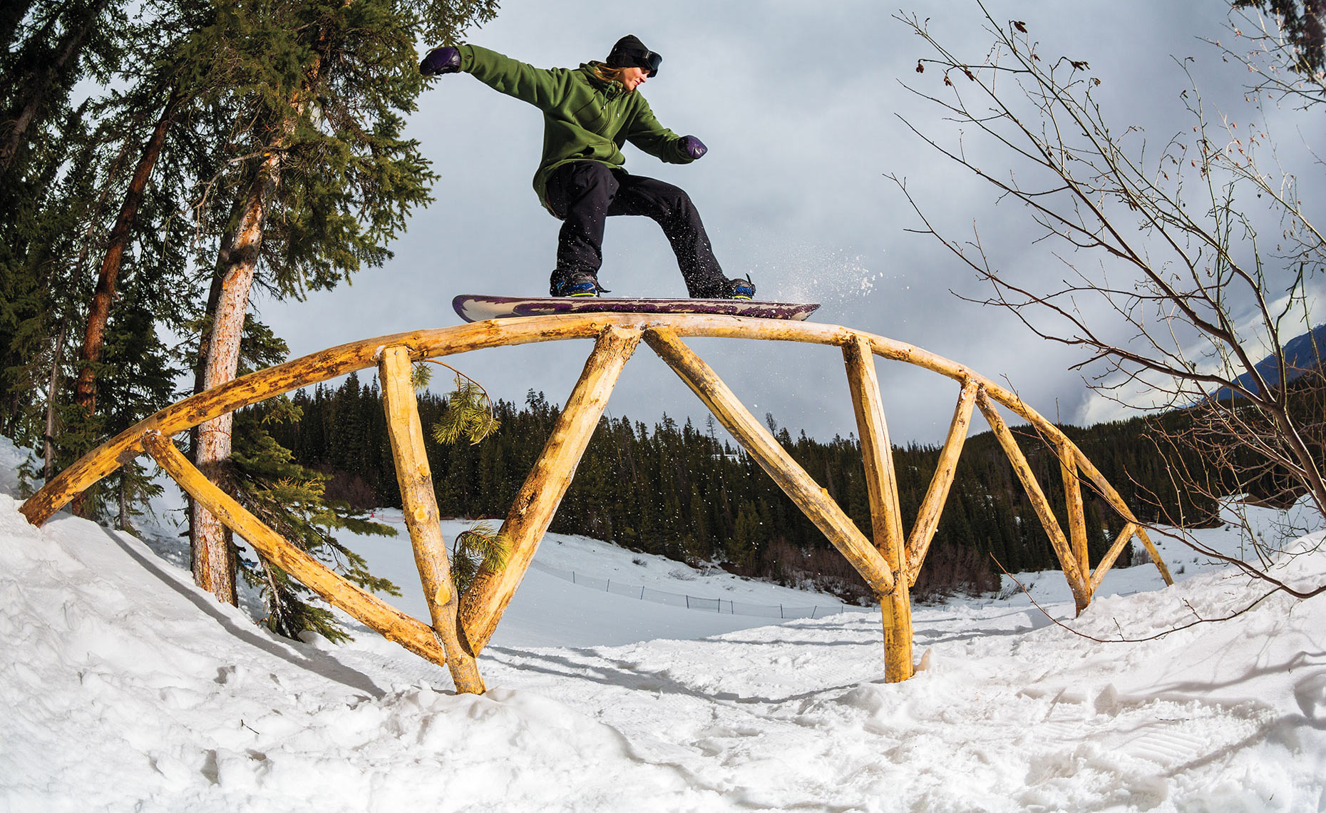 Good-Wood-Board-Test-TWSNOW-Winter-Park-Colorado-Chris-Wellhausen-12