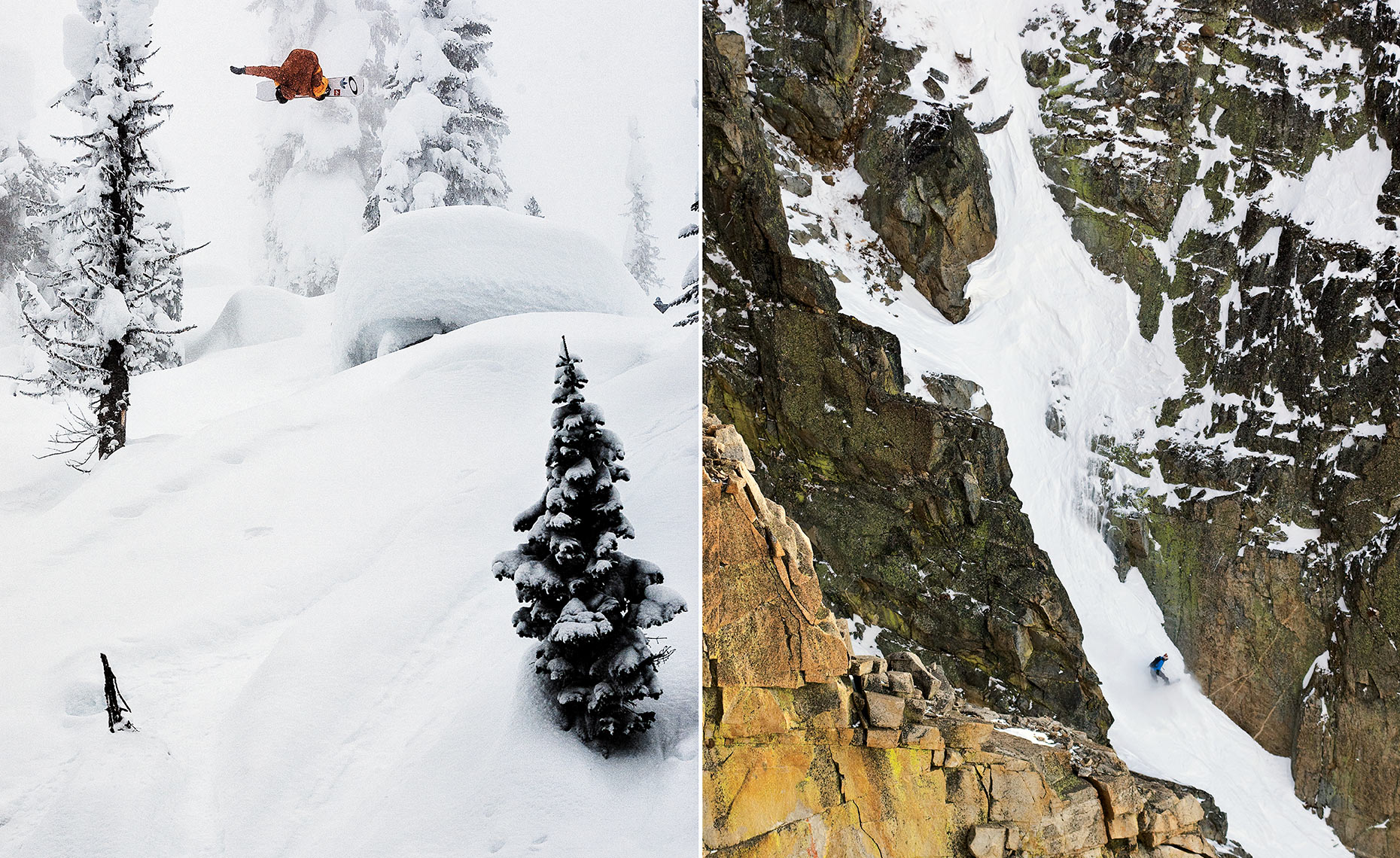 Jake_Blauvelt_Revelstoke_Jeremy_Jones_Tahoe_Chris_Wellhausen