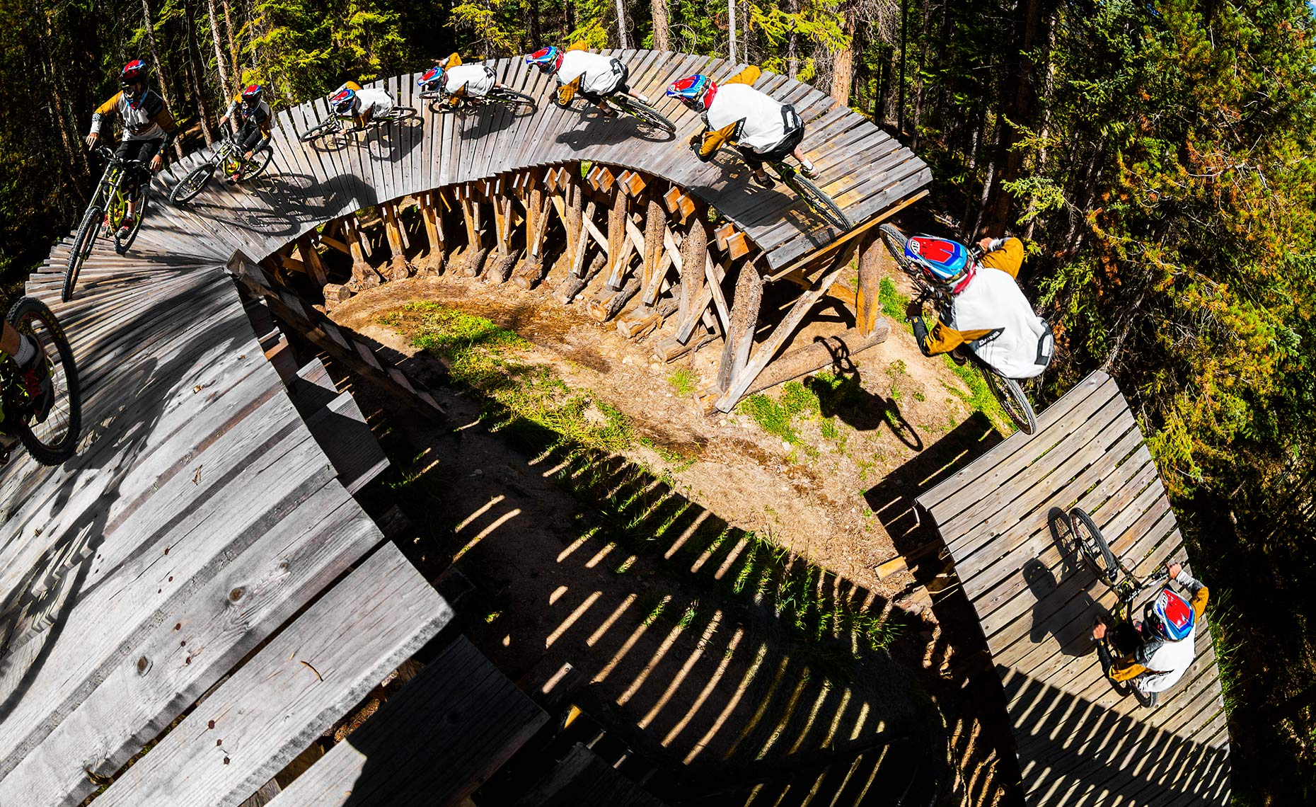 Paul_Weston_Trestle_Bike_Park_Colorado_Chris_Wellhausen_01