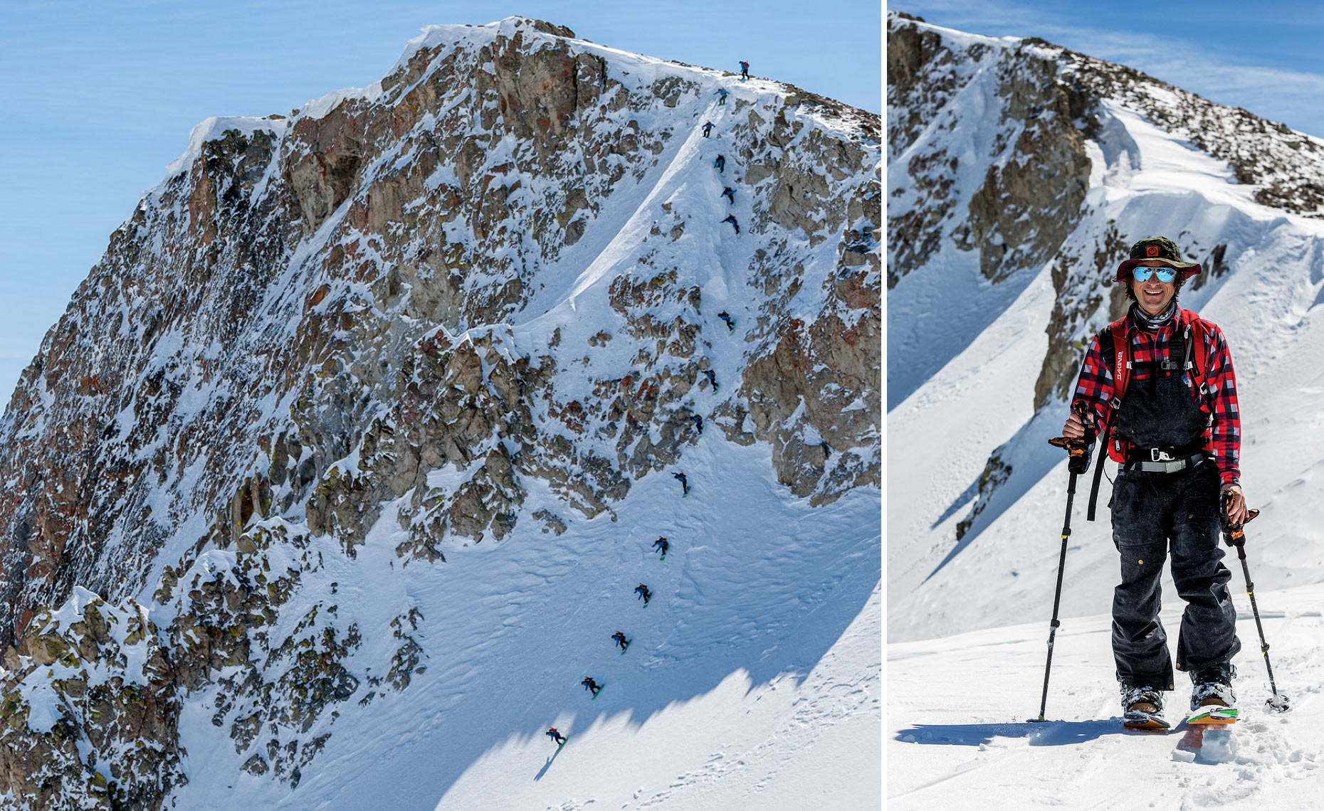 Phantom-Lifts-June-To-Mammoth-TWSNOW-Chris-Wellhausen-08