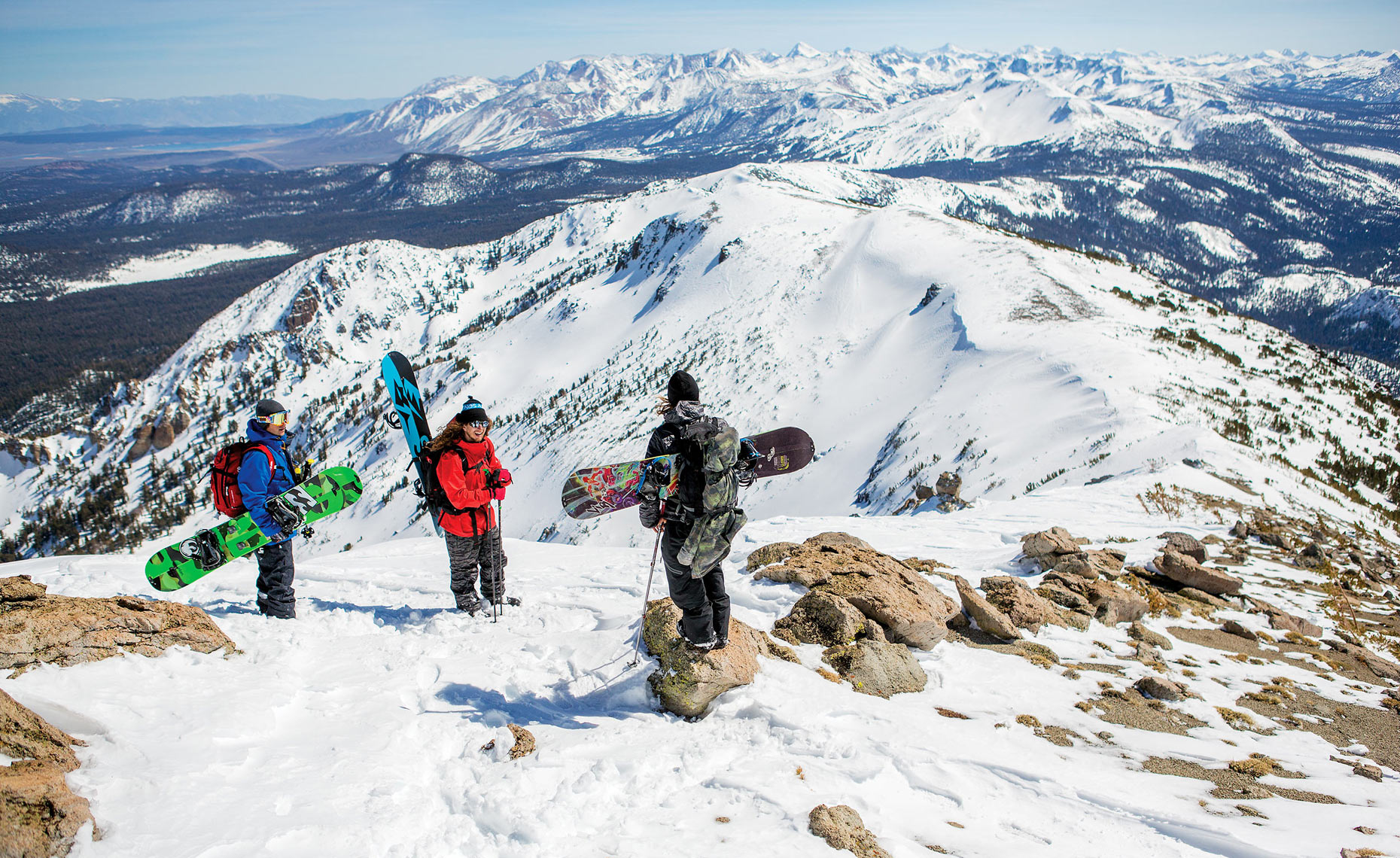 Phantom-Lifts-June-To-Mammoth-TWSNOW-Chris-Wellhausen-11