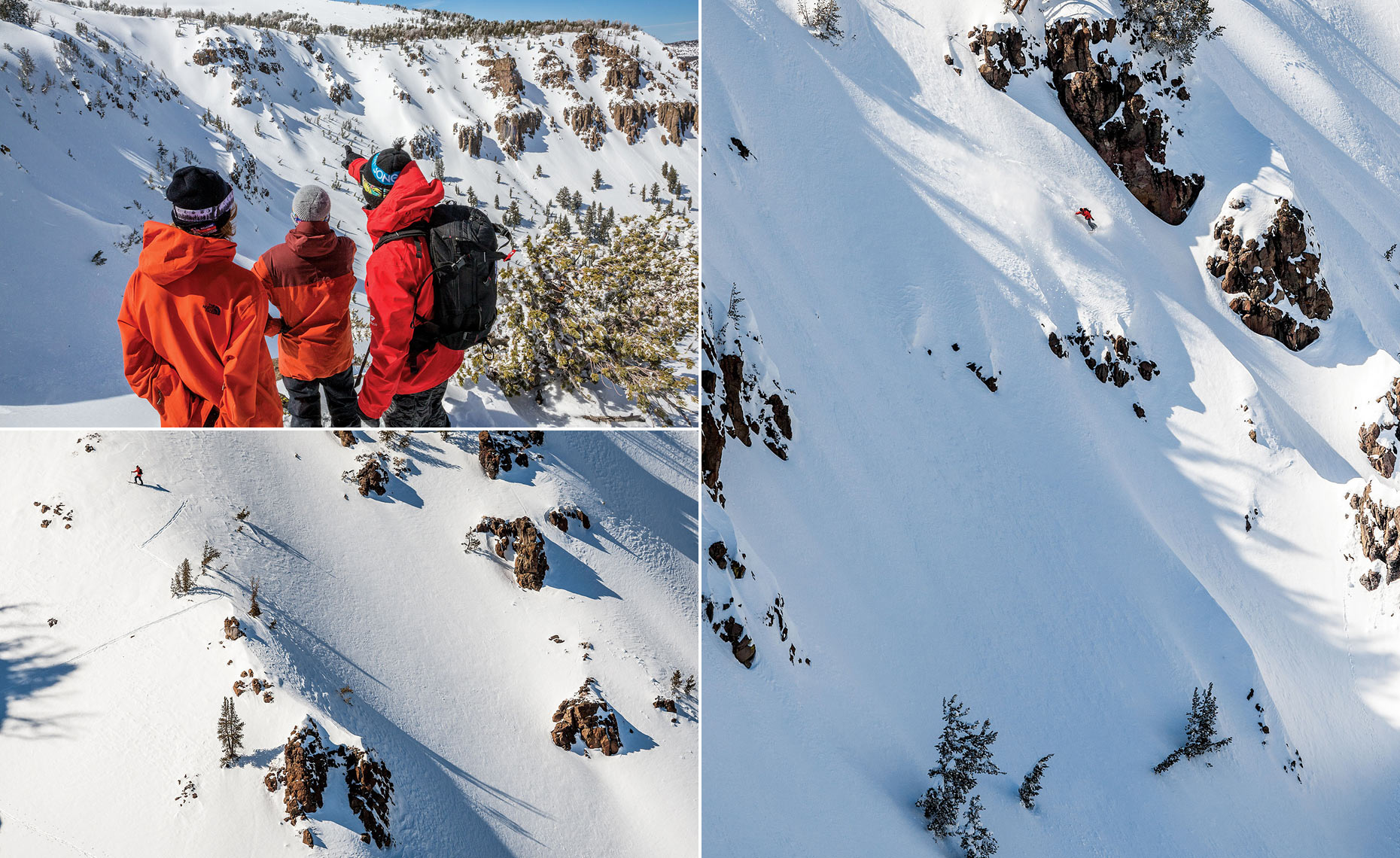 Phantom-Lifts-June-To-Mammoth-TWSNOW-Chris-Wellhausen-14