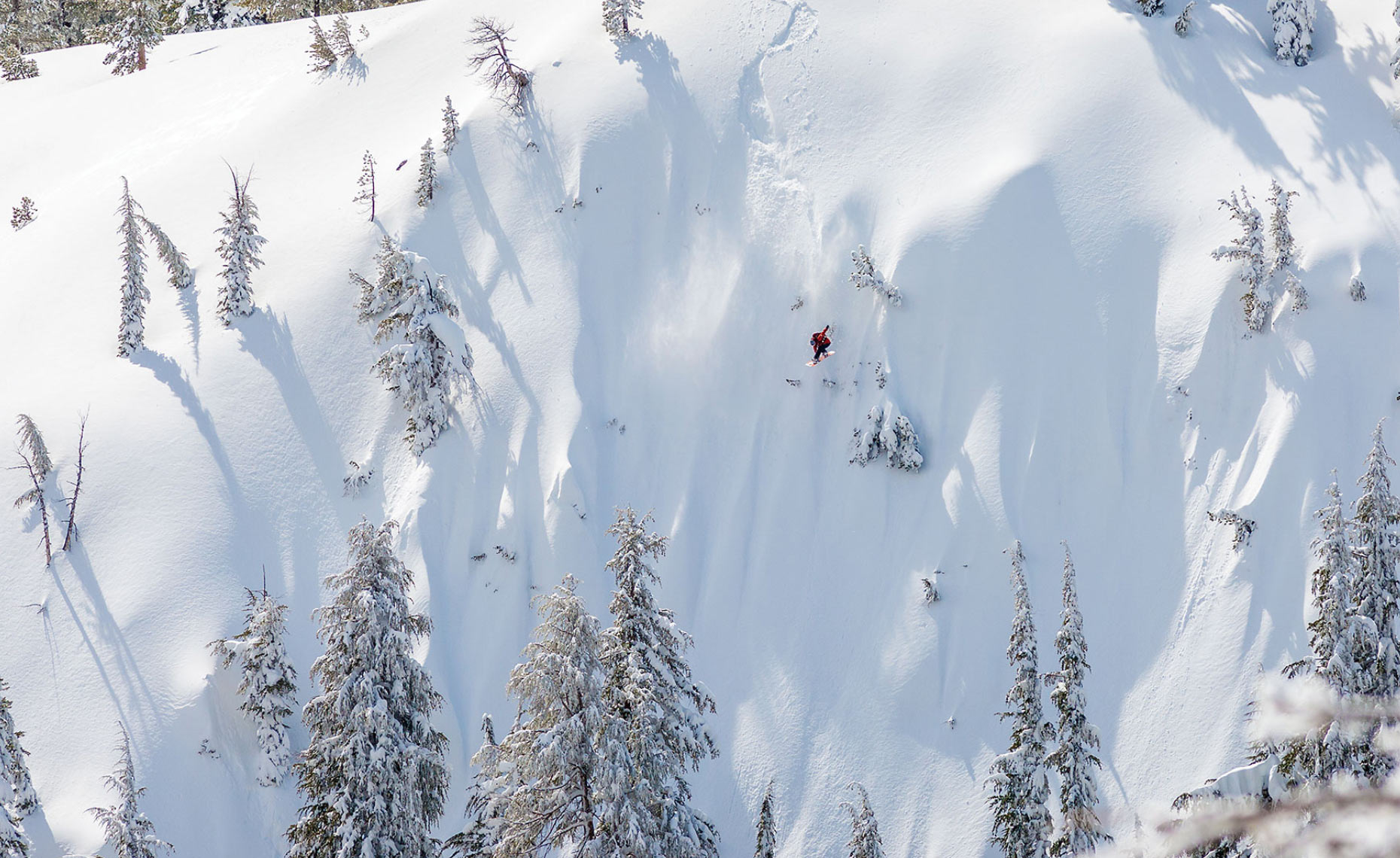 Phantom-Lifts-June-To-Mammoth-TWSNOW-Chris-Wellhausen-16