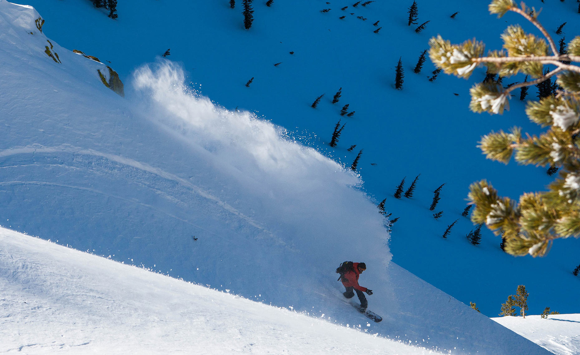 Phantom-Lifts-June-To-Mammoth-TWSNOW-Chris-Wellhausen-17