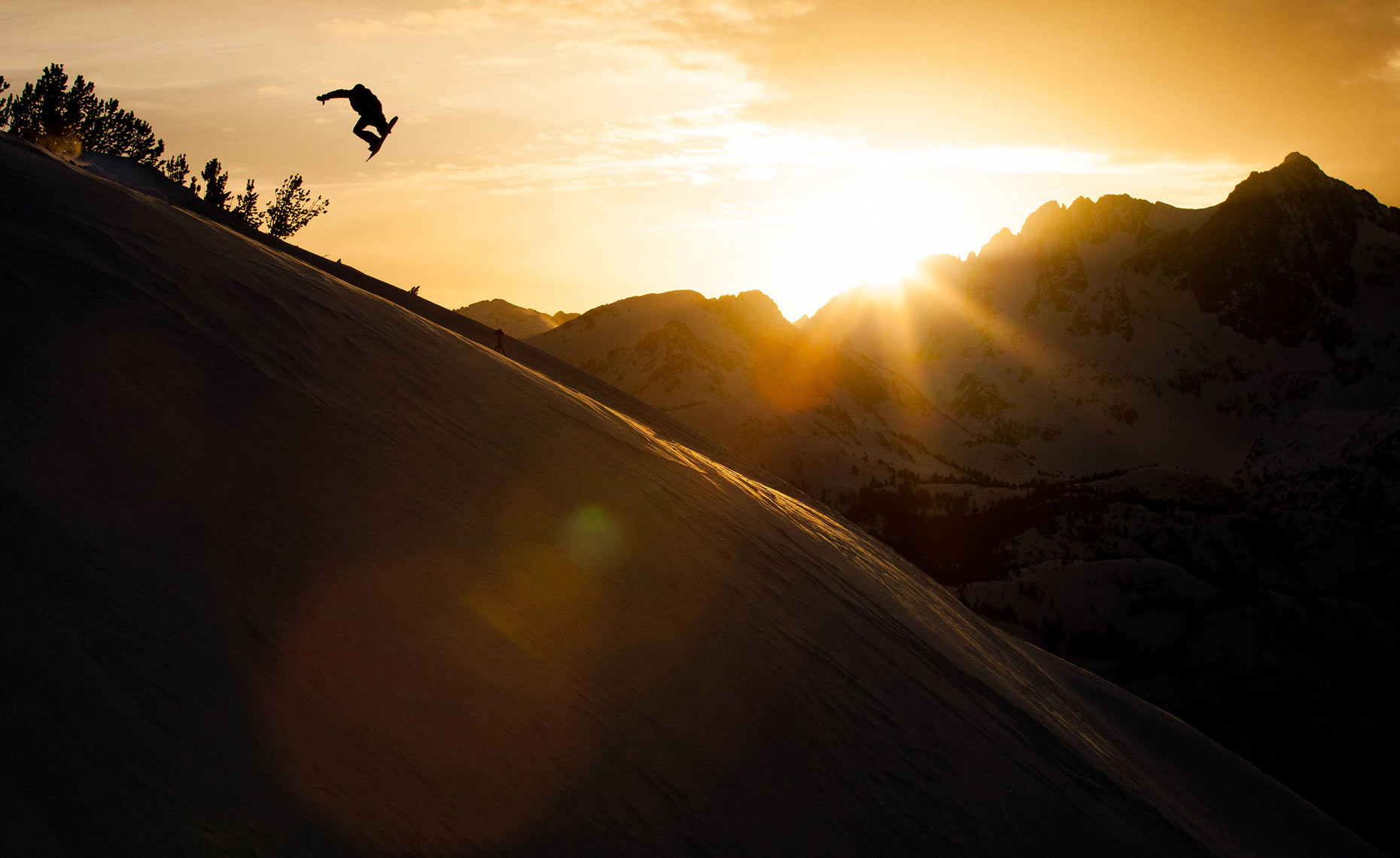 Phantom-Lifts-June-To-Mammoth-TWSNOW-Chris-Wellhausen-20