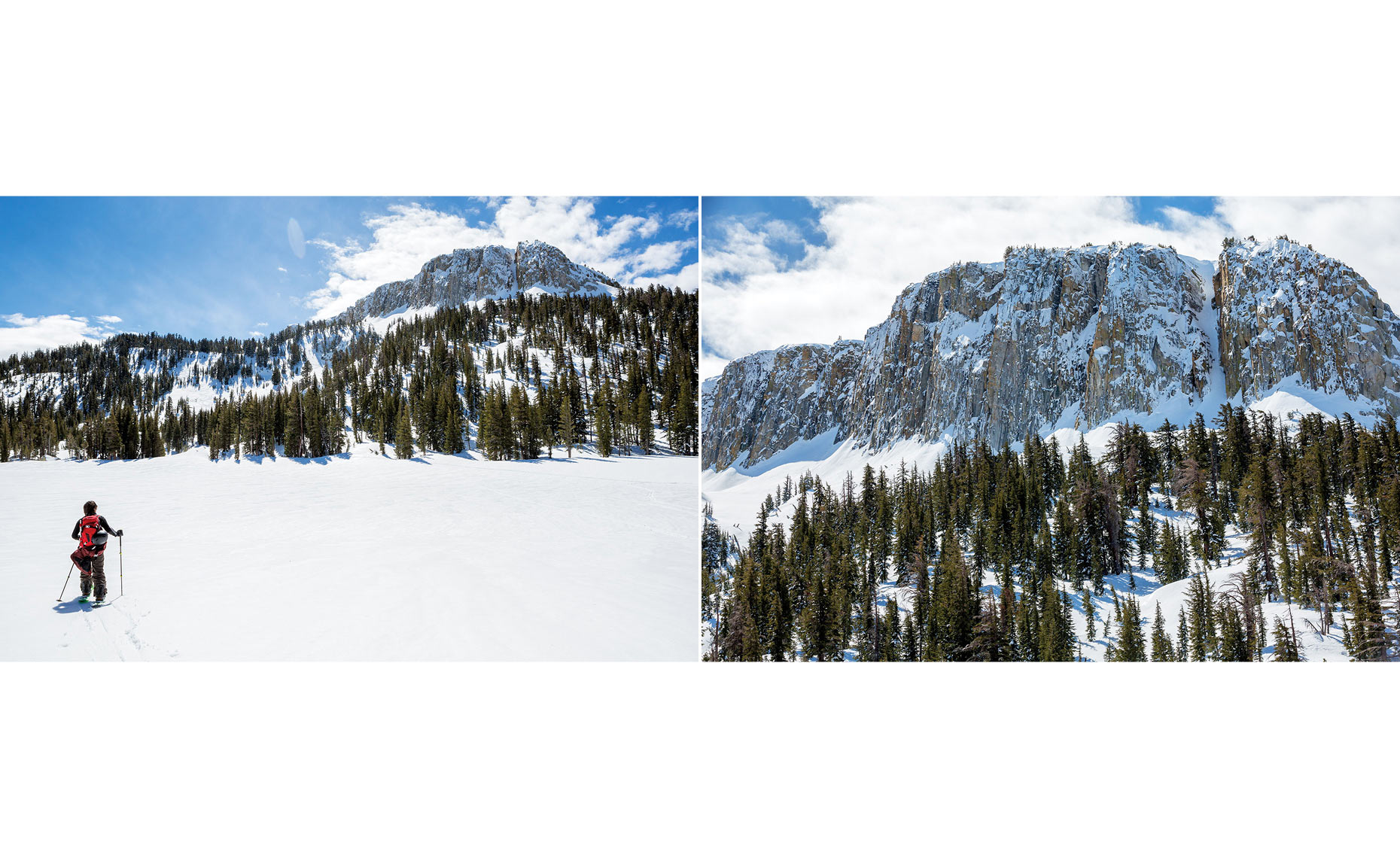 Phantom-Lifts-June-To-Mammoth-TWSNOW-Chris-Wellhausen-21